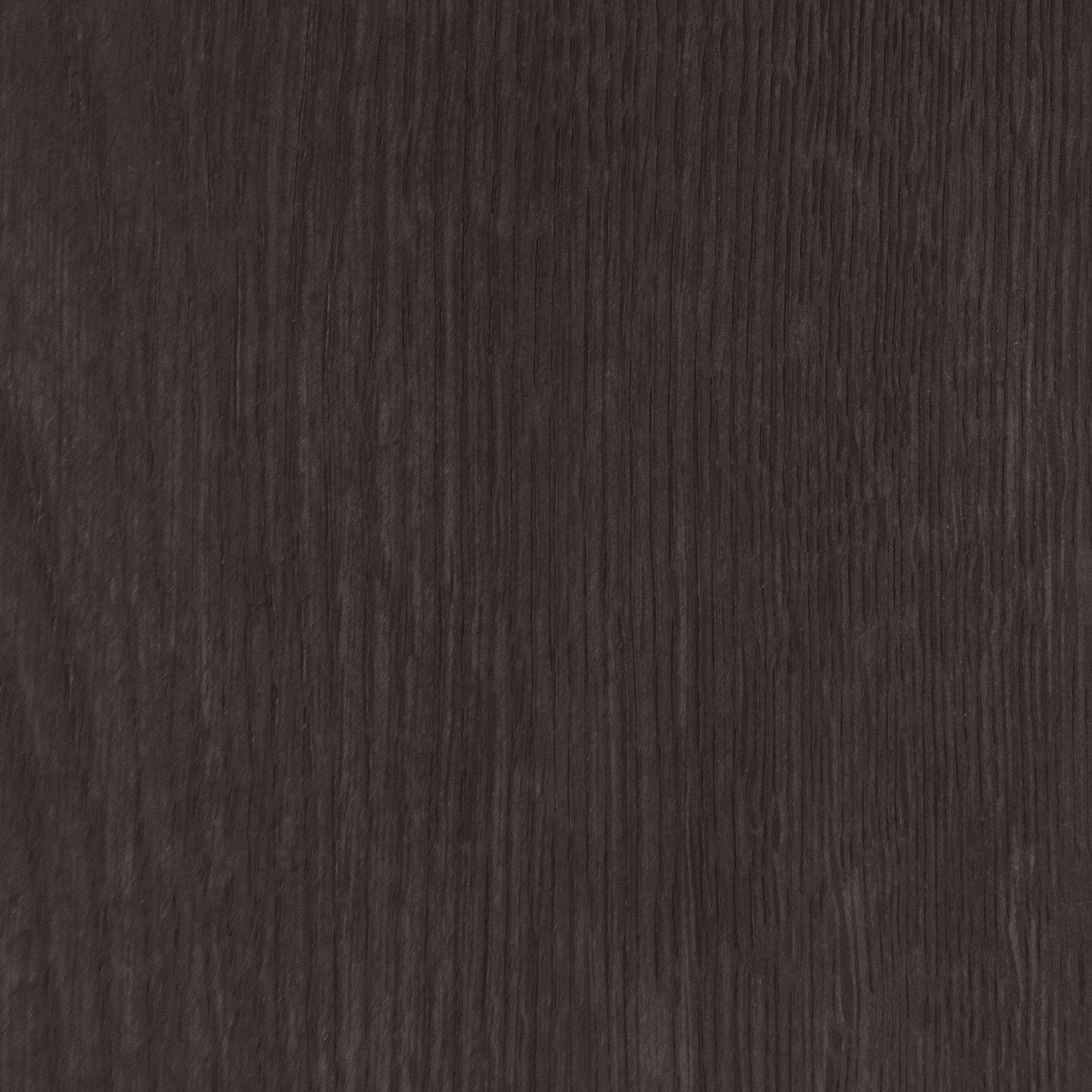 Element7-wide-plank-samples-black-nero-oak-IMG_9110_CMYK-Black-Layer3