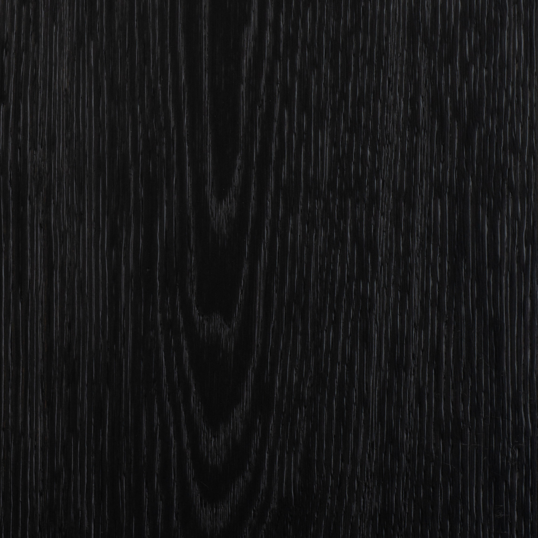 Element7-wide-plank-samples-Black-Oak-10g-2