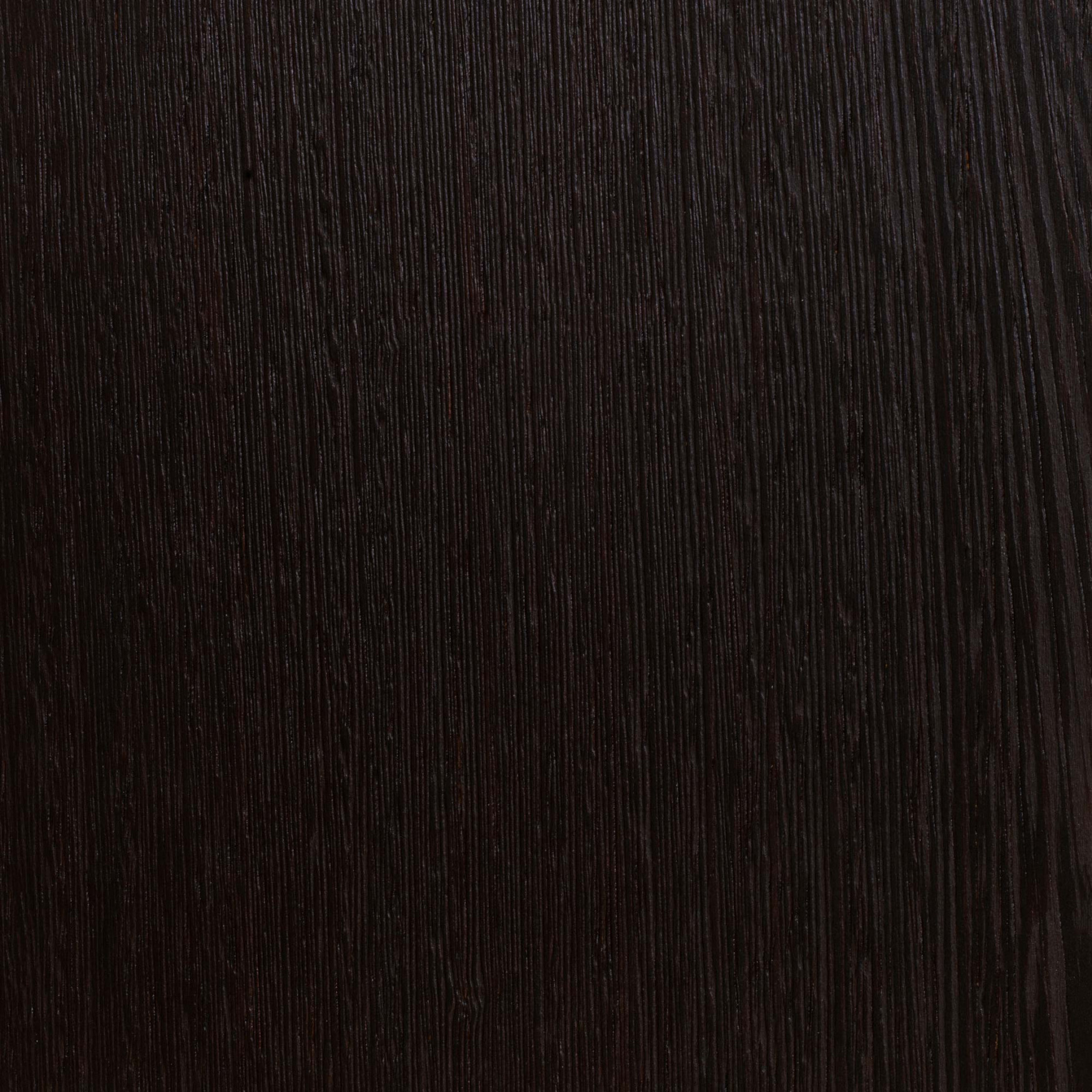 Element7-wide-plank-samples-Black-Wenge-Brushed