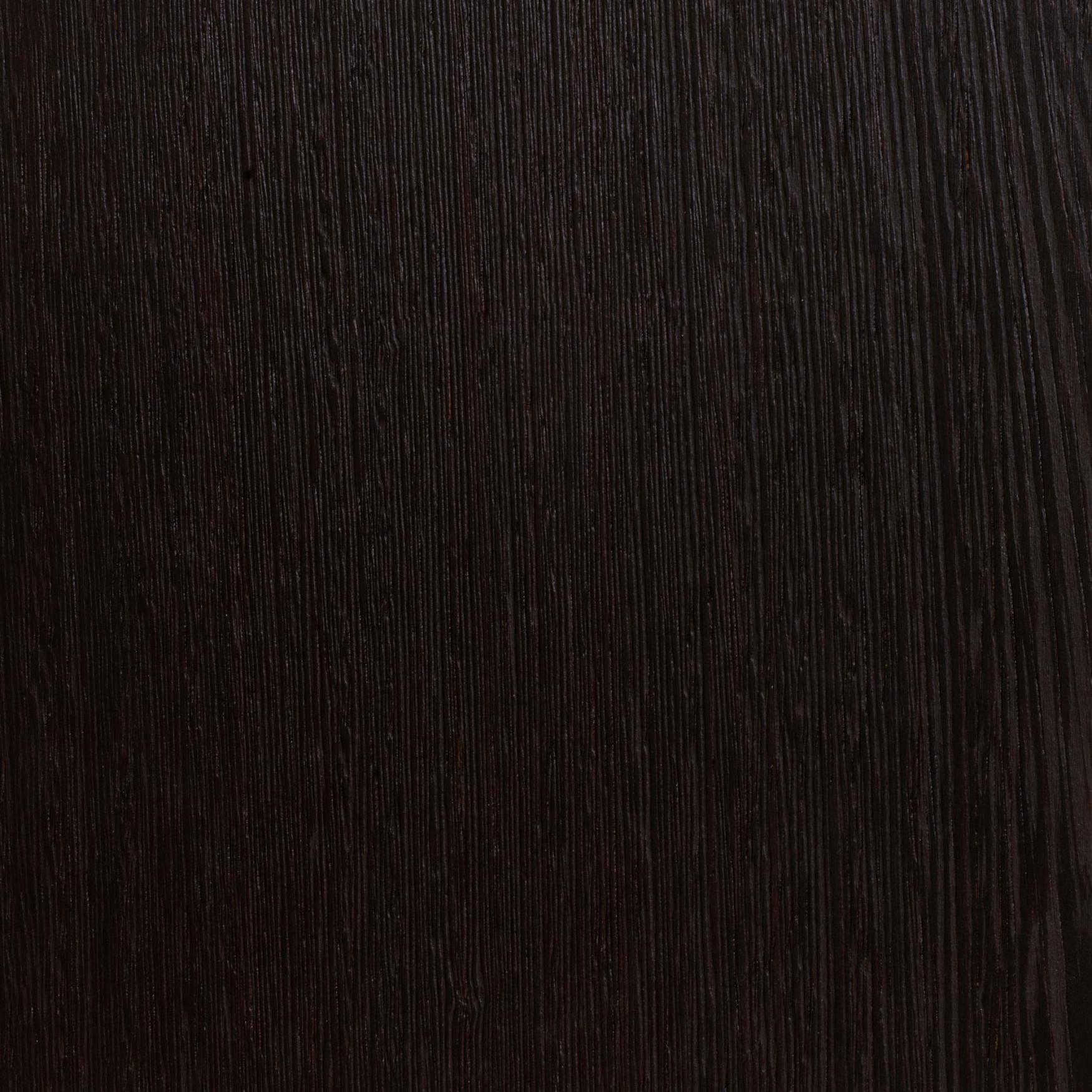 Element7-wide-plank-samples-Black-Wenge-Brushed