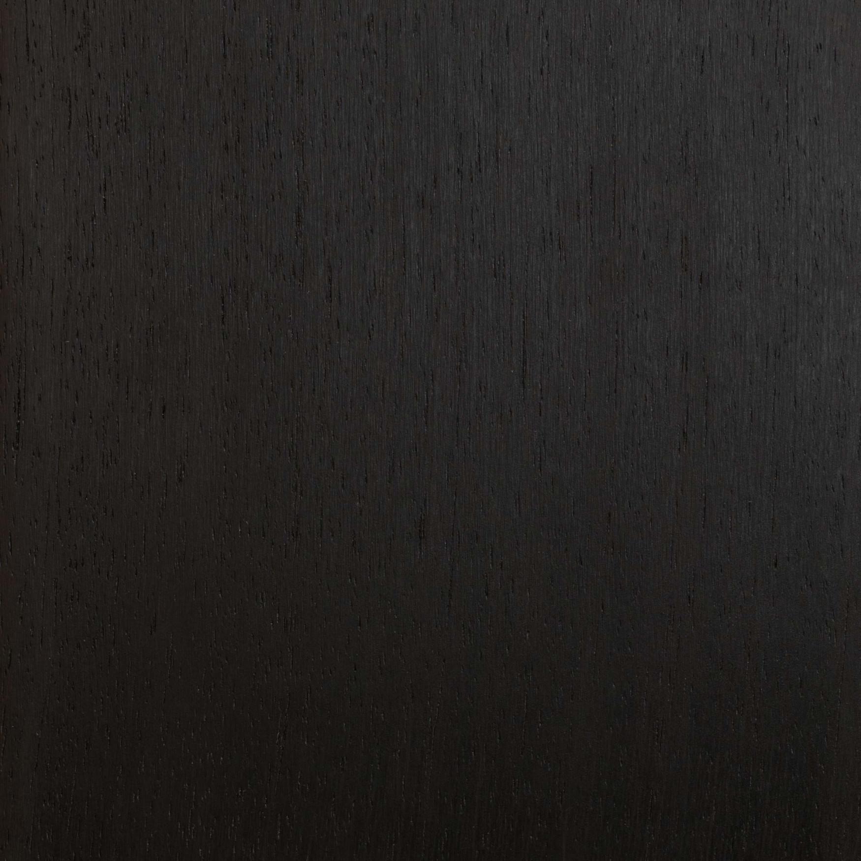 Element7-wide-plank-samples-Blank-Wenge-Sanded-alt2