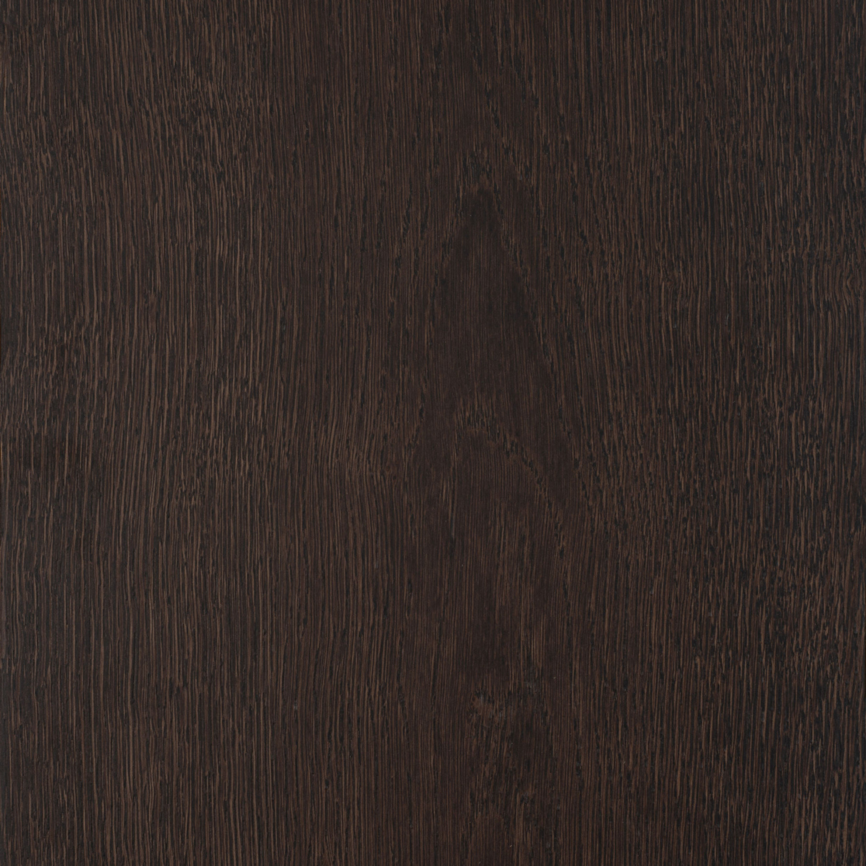 Element7-wide-plank-samples-Burnished-Oak