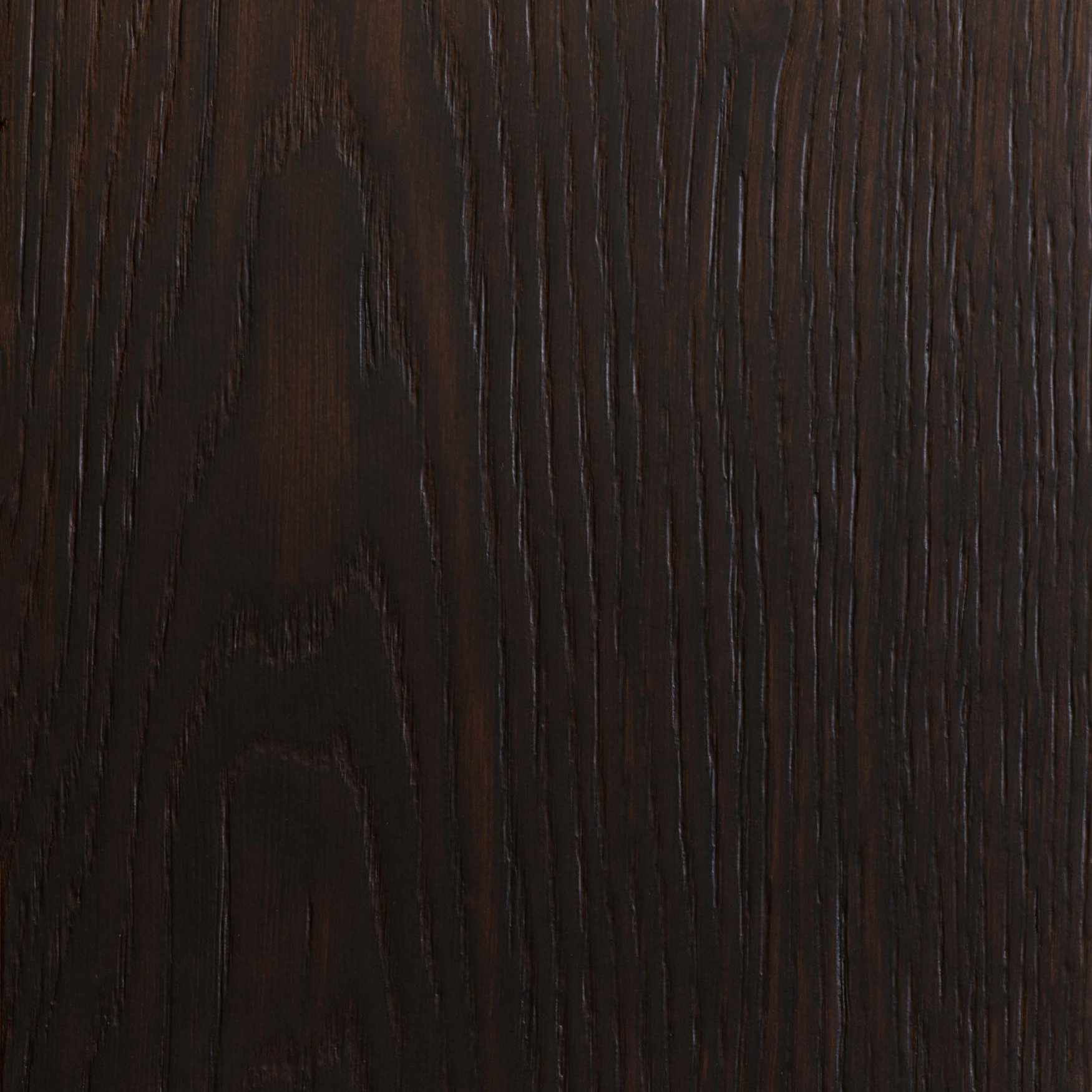 Element7-wide-plank-samples-C-11