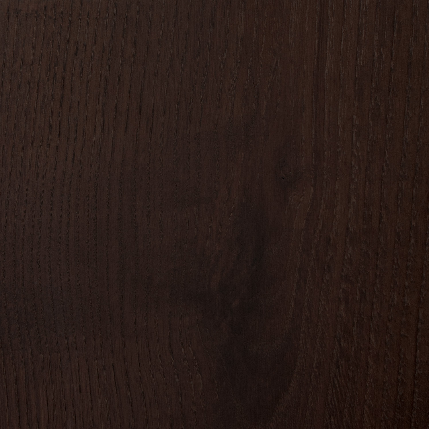Element7-wide-plank-samples-classic-nero-oak-IMG_9138_CMYK