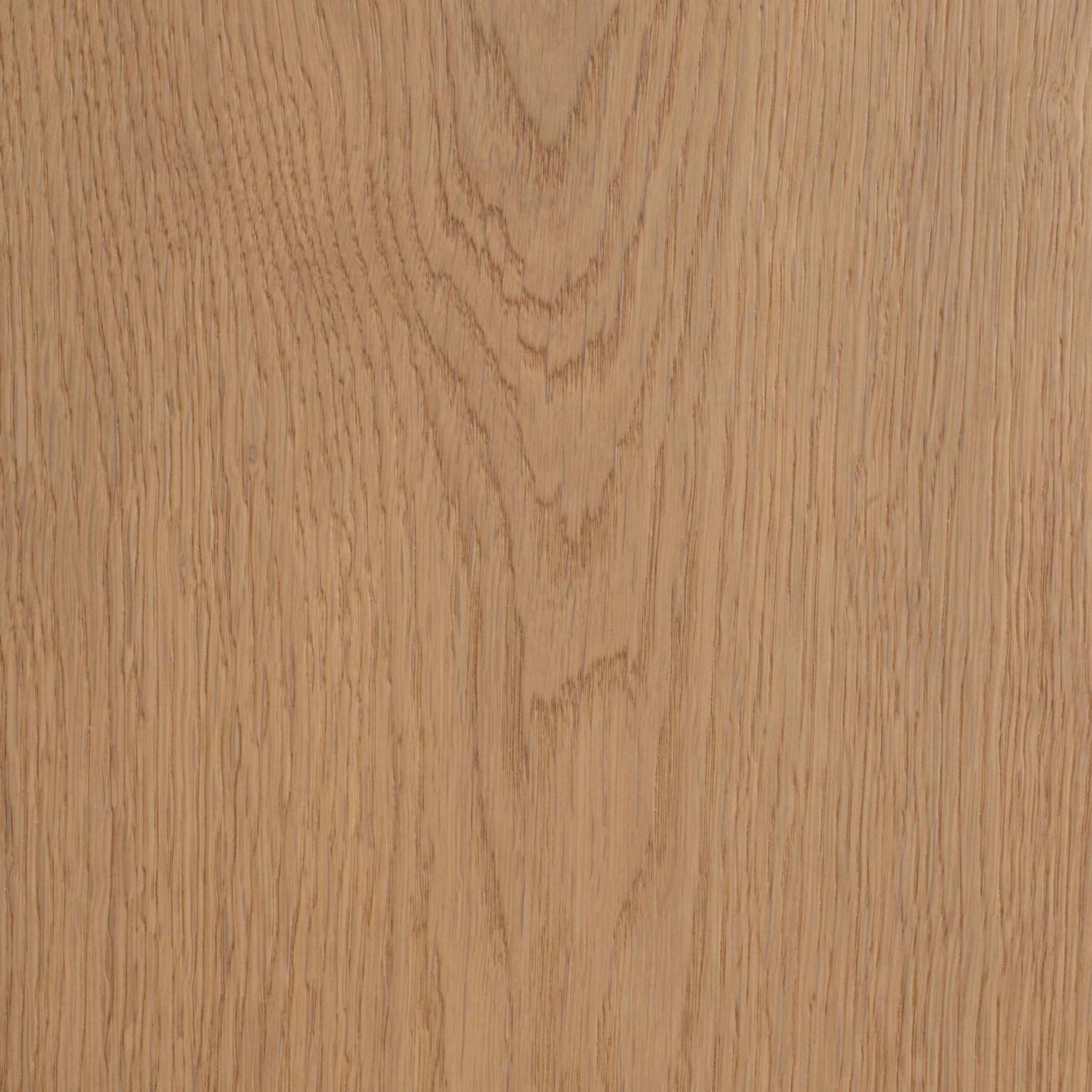 element7-wide-plank-samples-english-oak