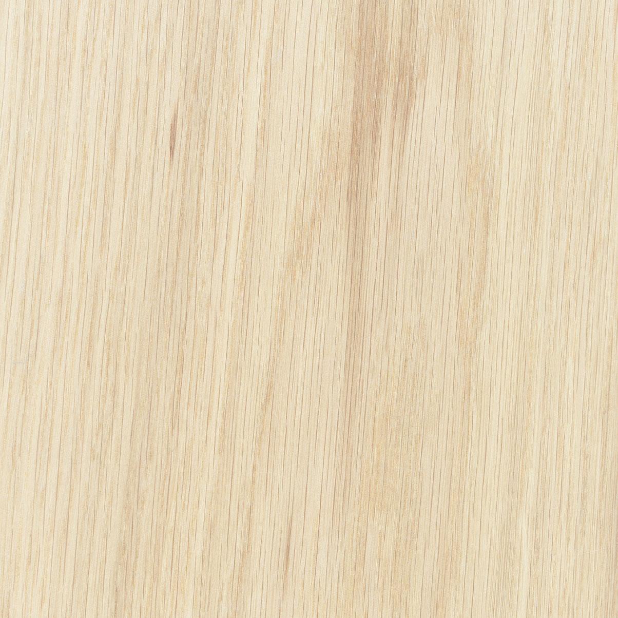 Element7-wide-plank-samples-fine-oak