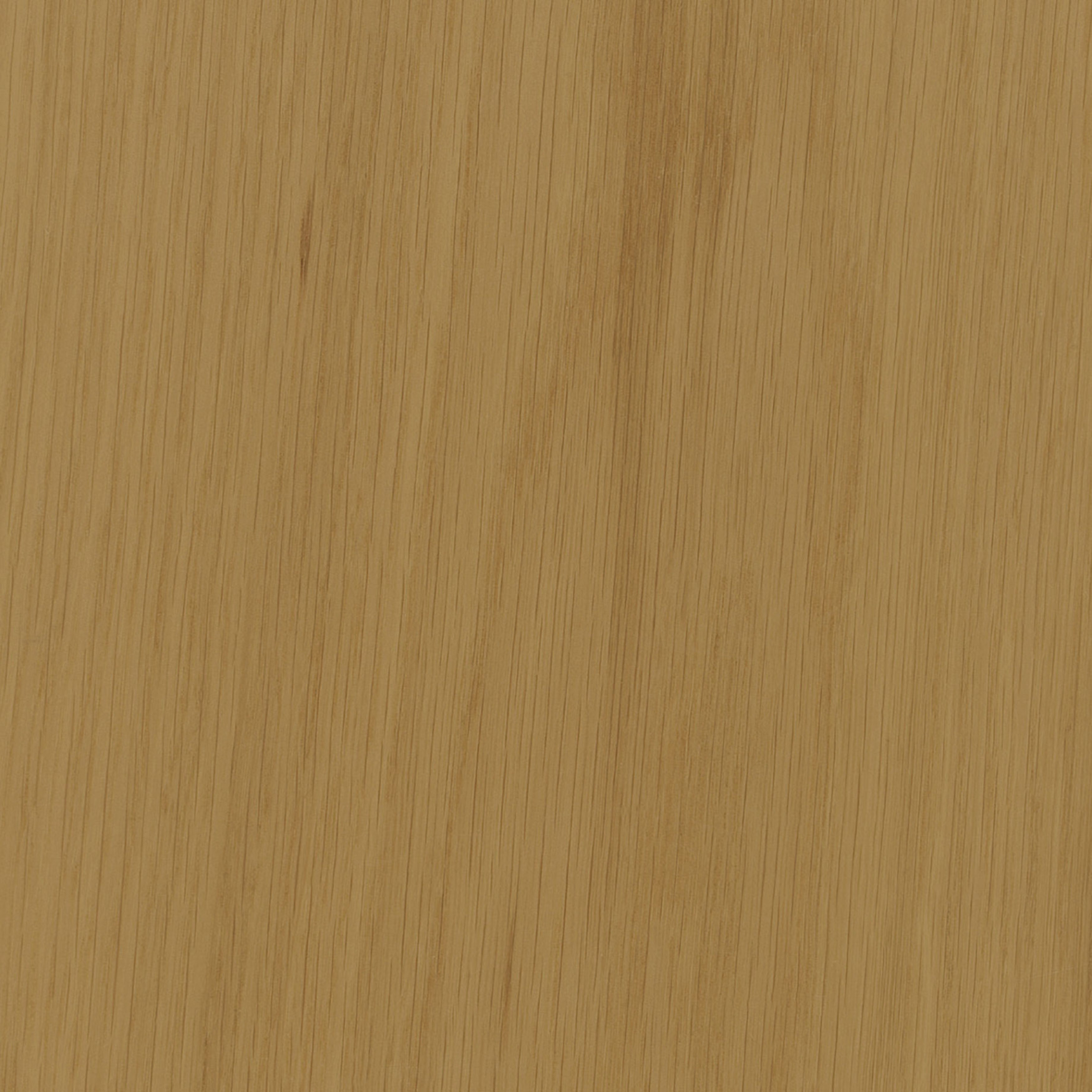 Element7-wide-plank-samples-fine-oak