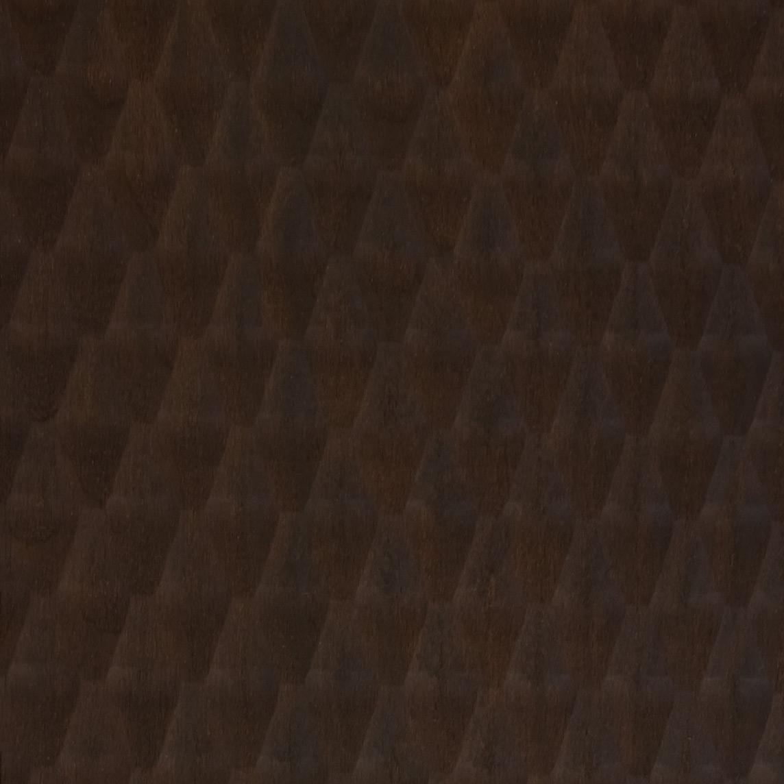 Element7-wide-plank-samples-fired-rhomboid-beech