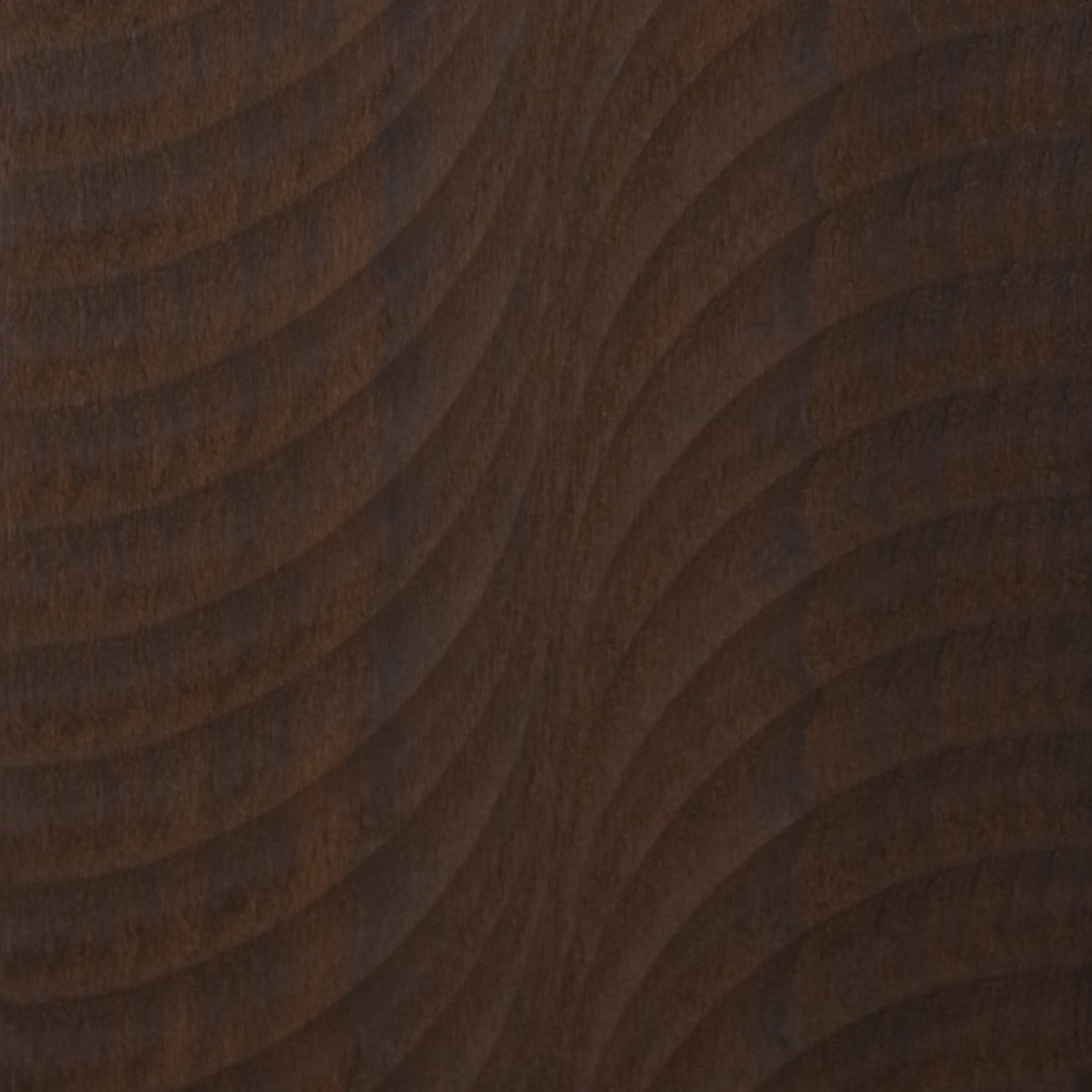 Element7-wide-plank-samples-Fired-rippled-beech