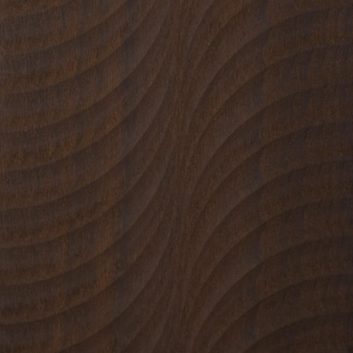 Element7-wide-plank-samples-Fired-rippled-beech