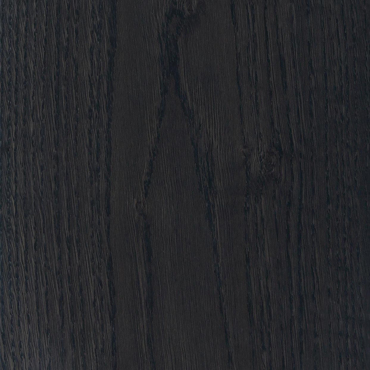 Element7-wide-plank-samples-FormalGreyOak_AJ_883_054