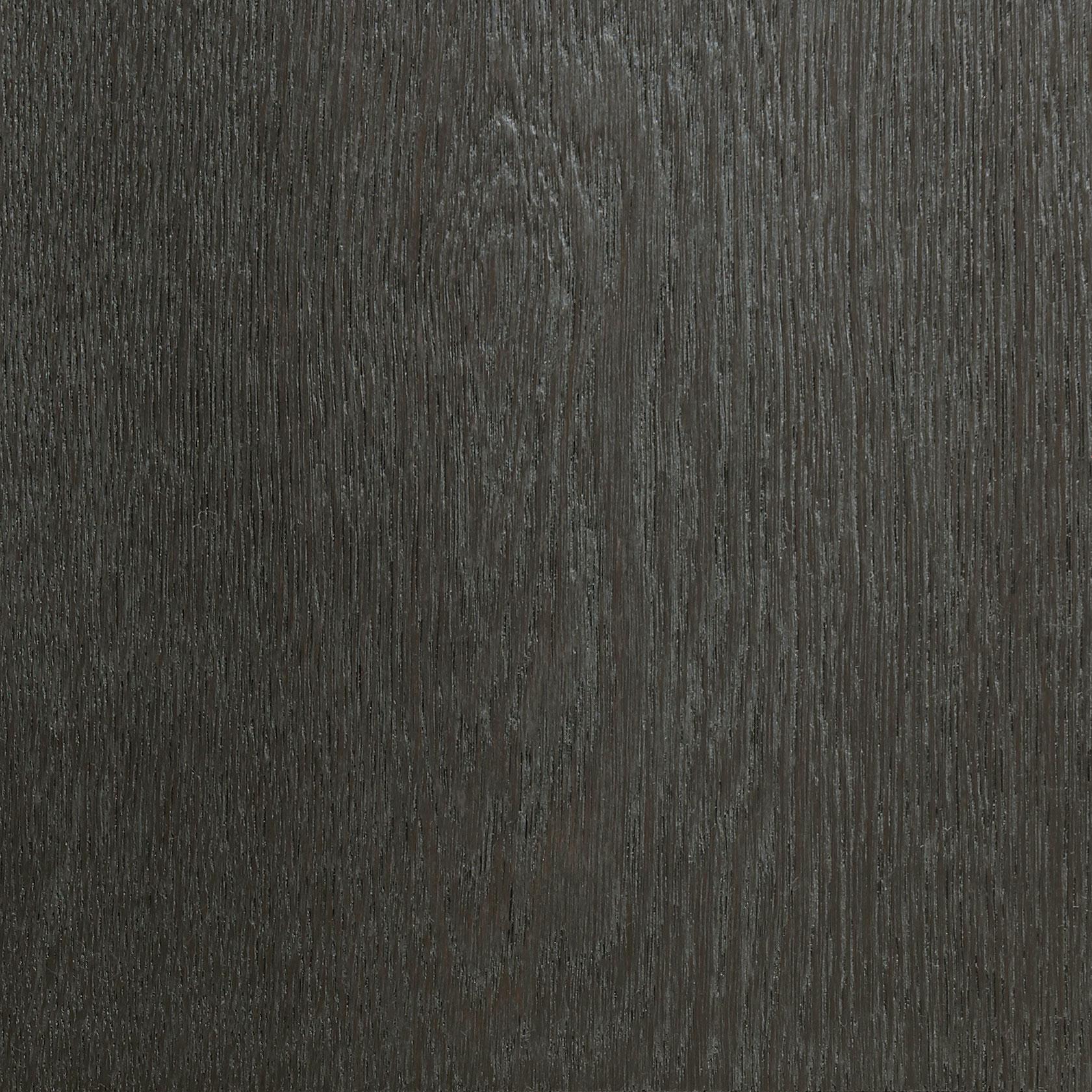 Element7-wide-plank-samples-GothamOak_AJ_562_019-copy_