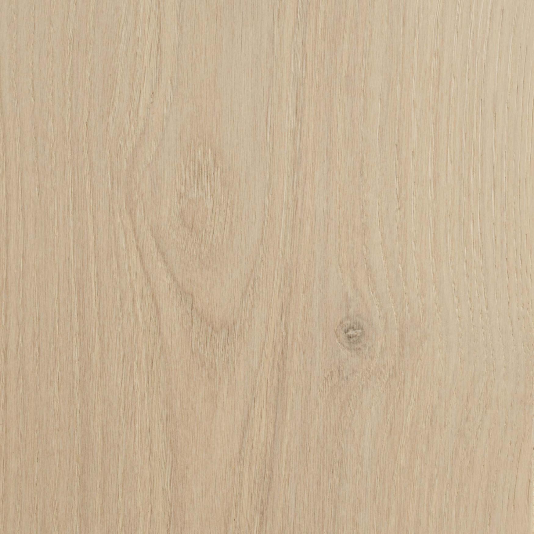 Element7-wide-plank-samples-Ivory-Oak-lighter