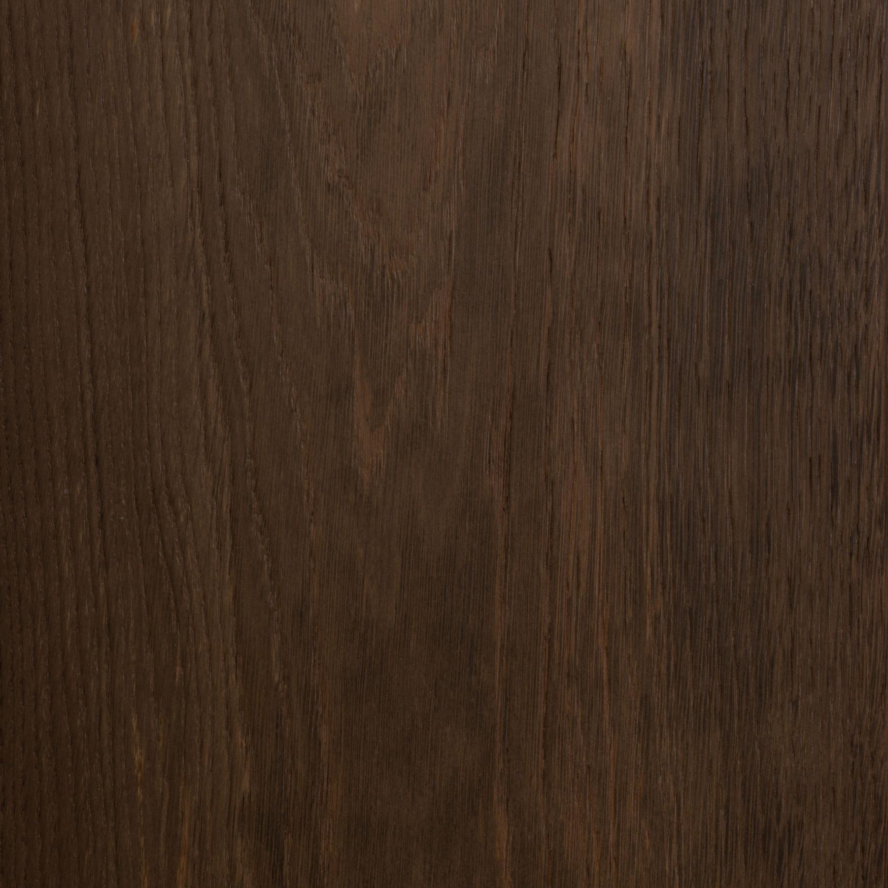 Element7-wide-plank-samples-LIght-Parisian