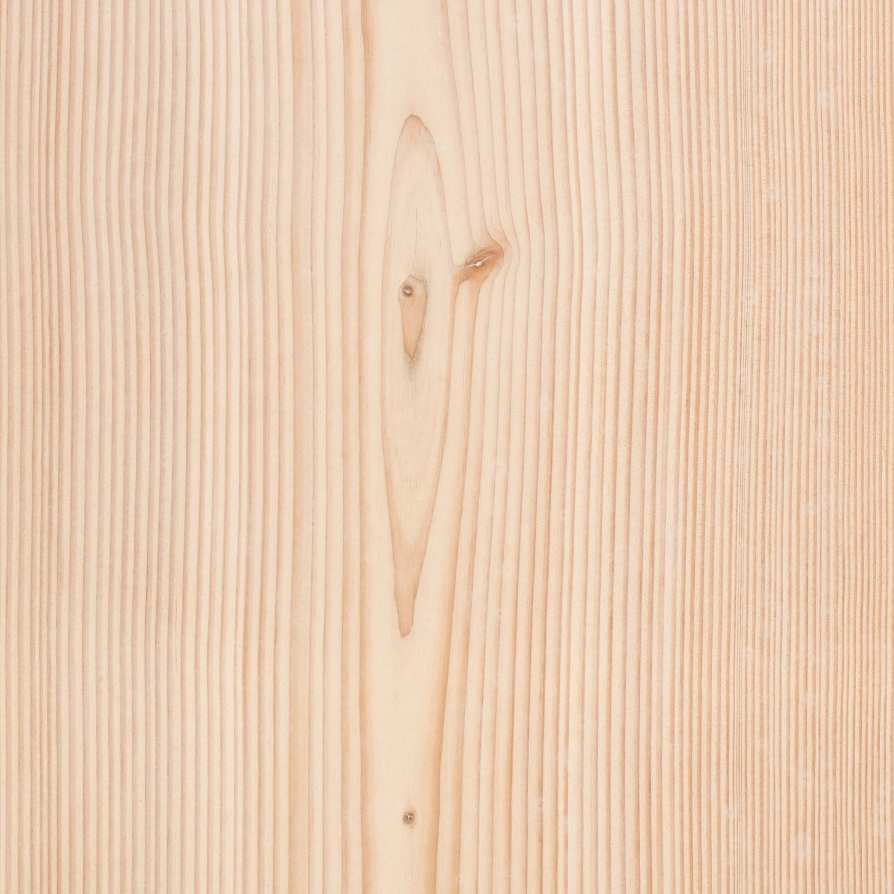 Element7-wide-plank-samples-MA-Douglas-Fir.2