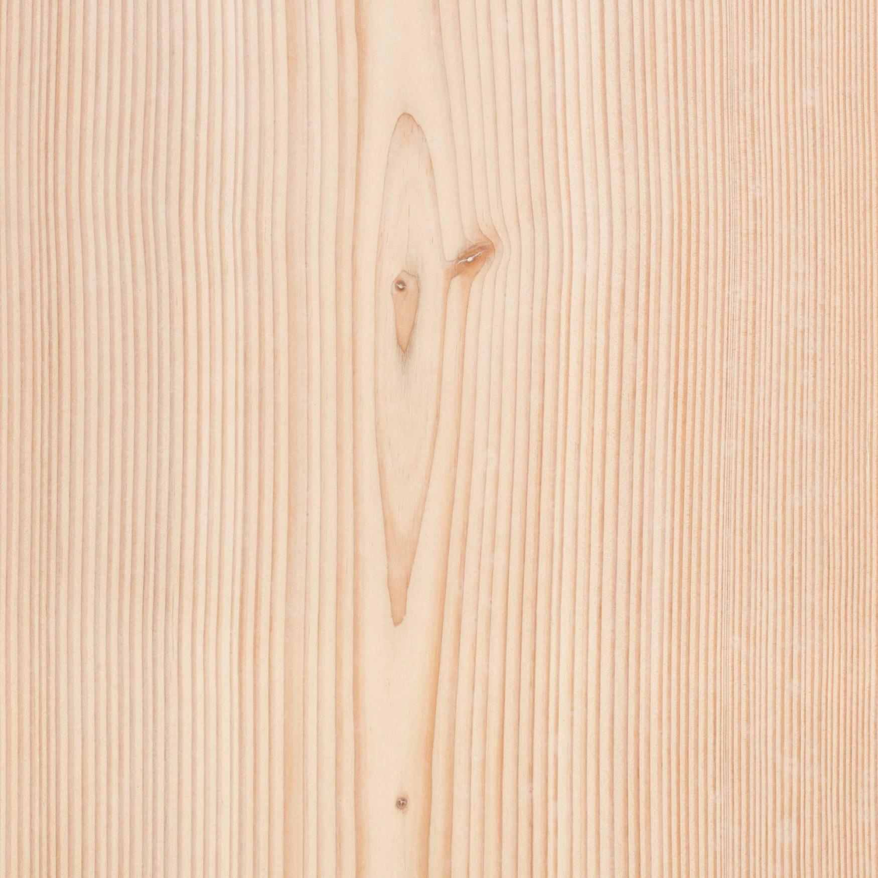 Element7-wide-plank-samples-MA-Douglas-Fir.2