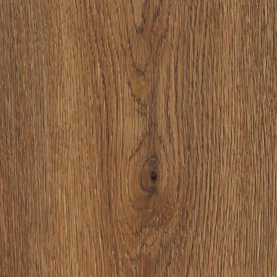 Element7-wide-plank-samples-MediumFiredOak_AJ_883_175