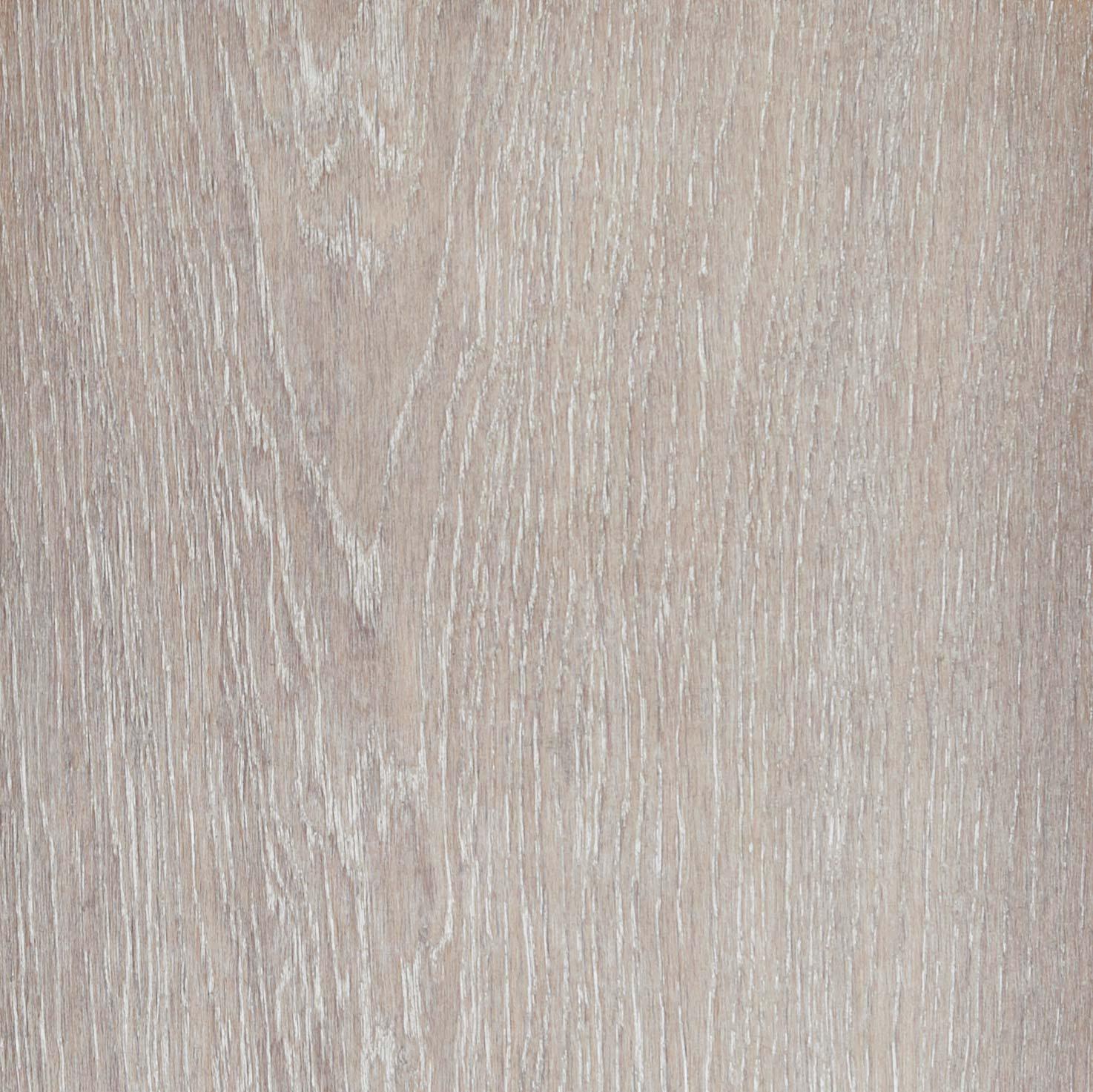 Element7-wide-plank-samples-OysterOak_3_AJ_883_020