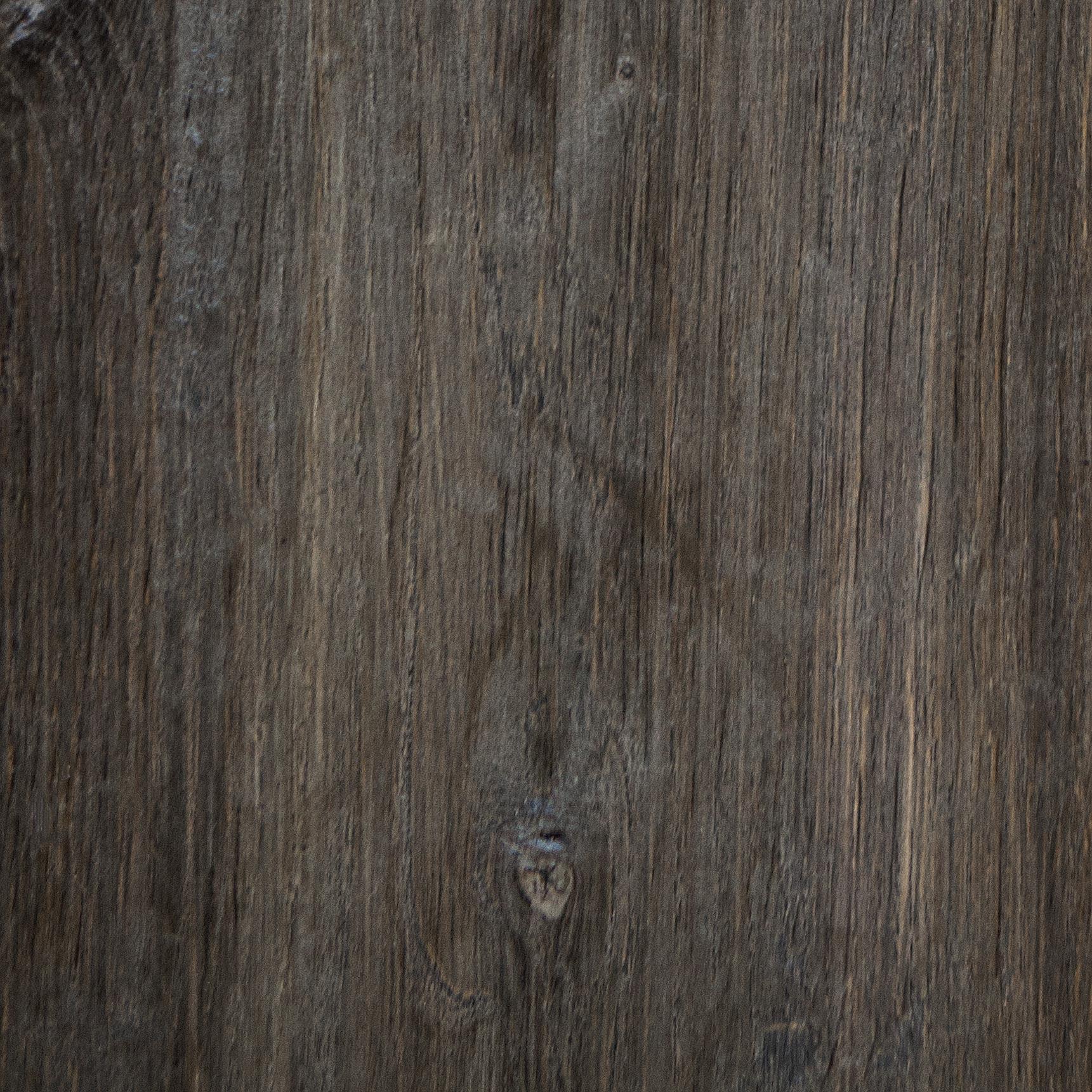 Element7-wide-plank-samples-Purdey-oak-IMG_1876