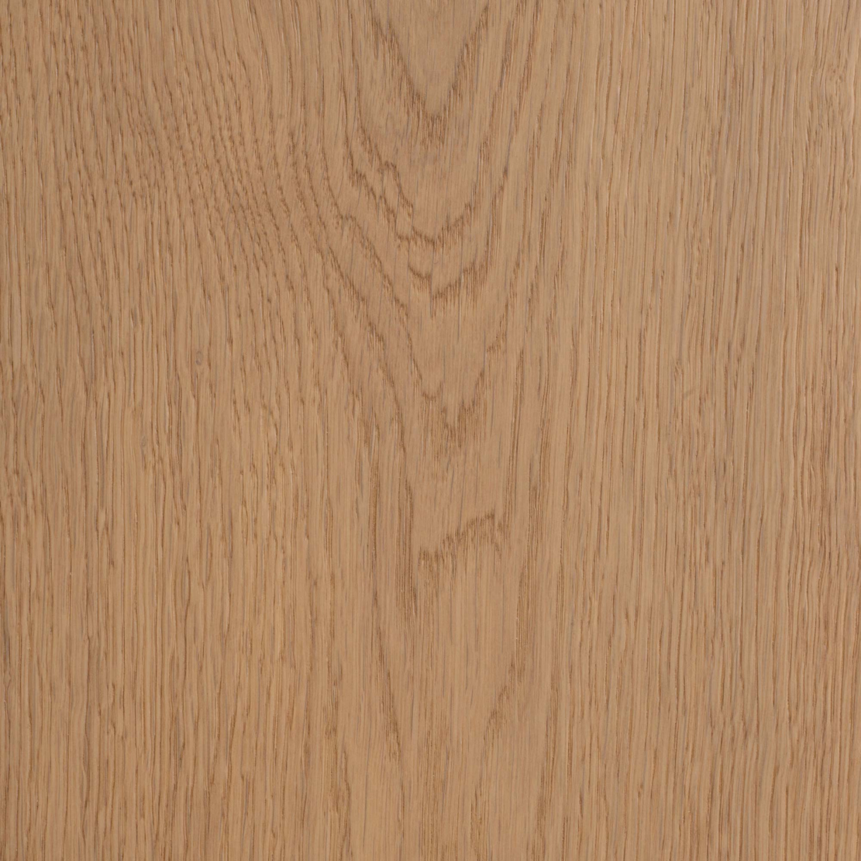 Element7-wide-plank-samples-Pure-Oak