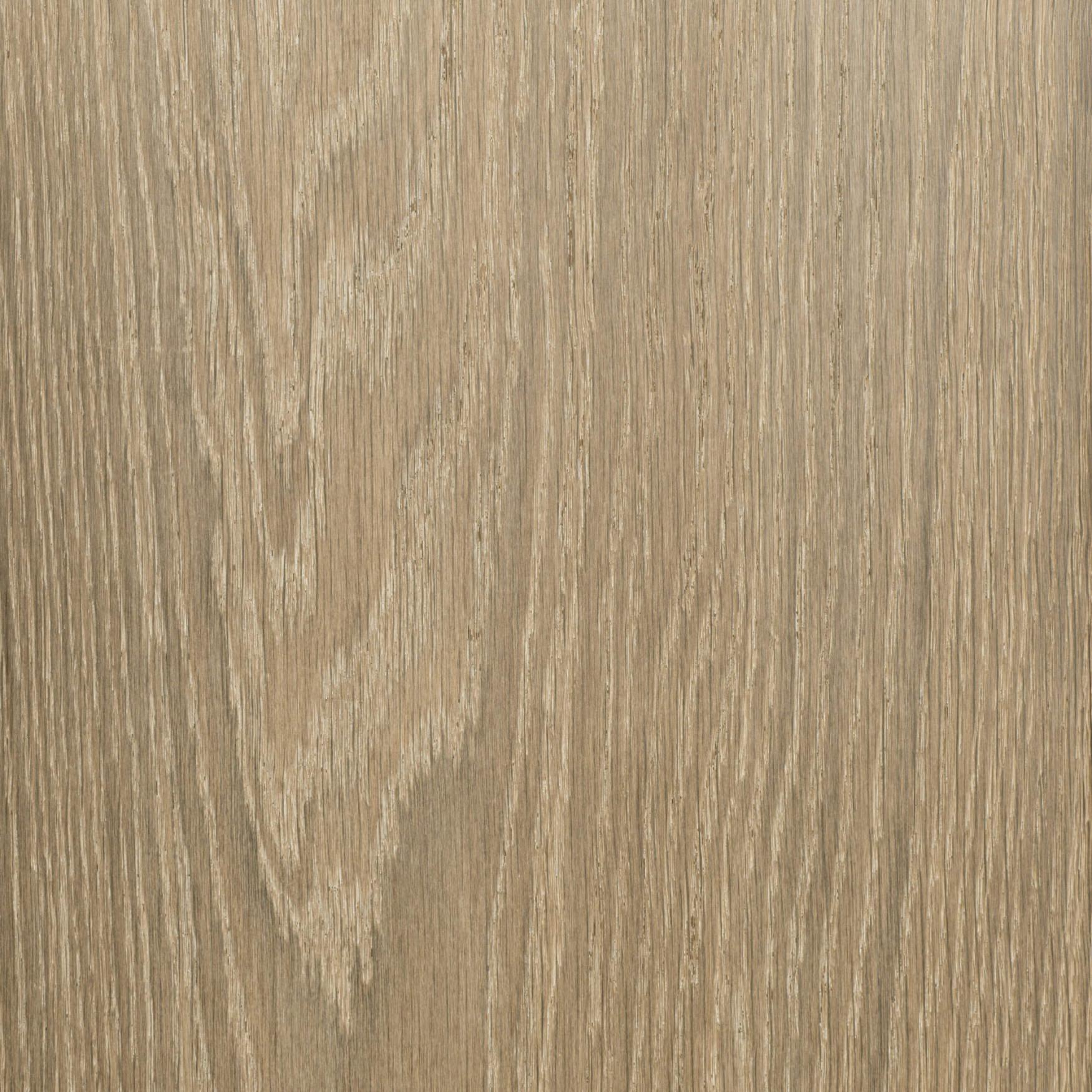 Element7-wide-plank-samples-RE-Ash-Grey-2.2