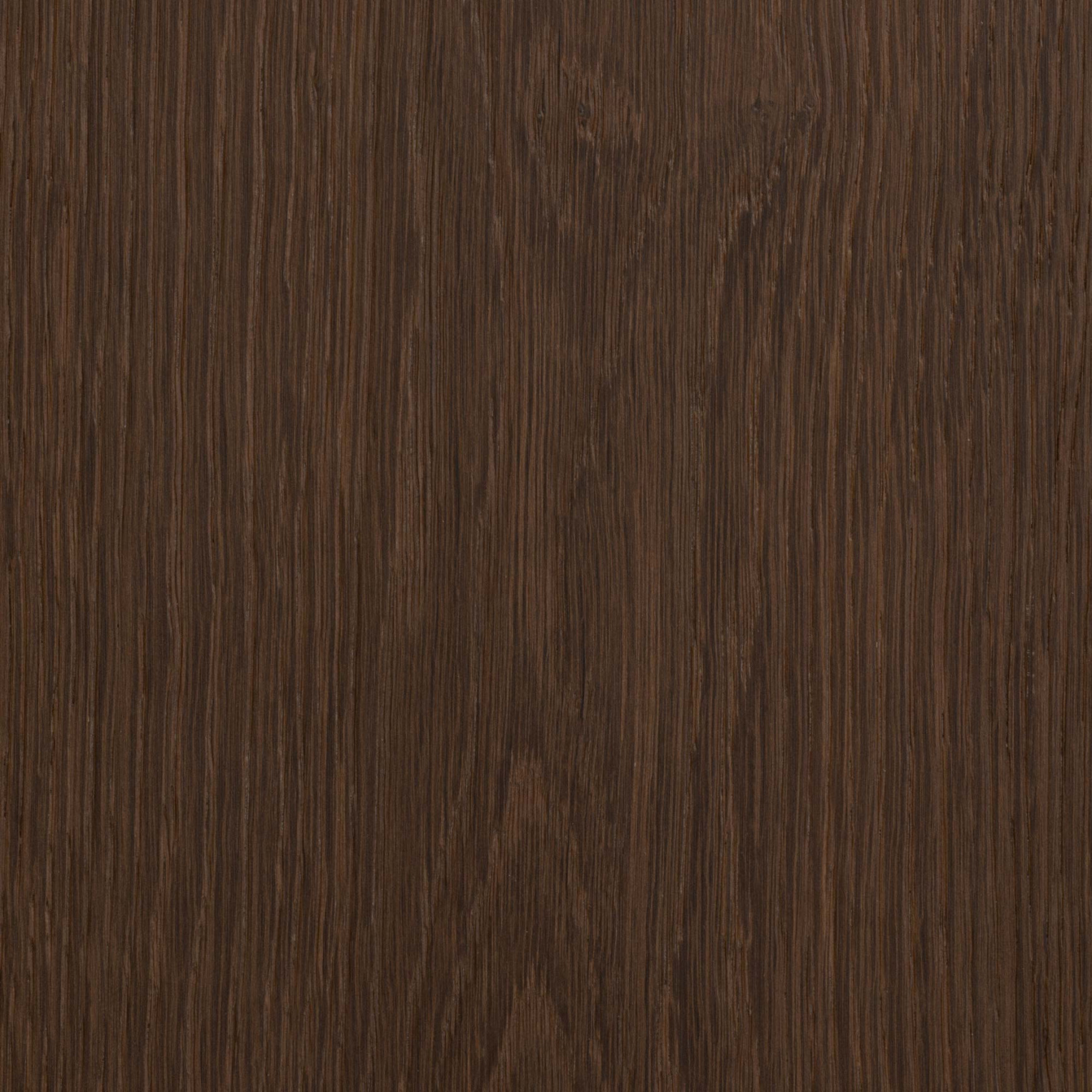 Element7-wide-plank-samples-Re-Dark-darker