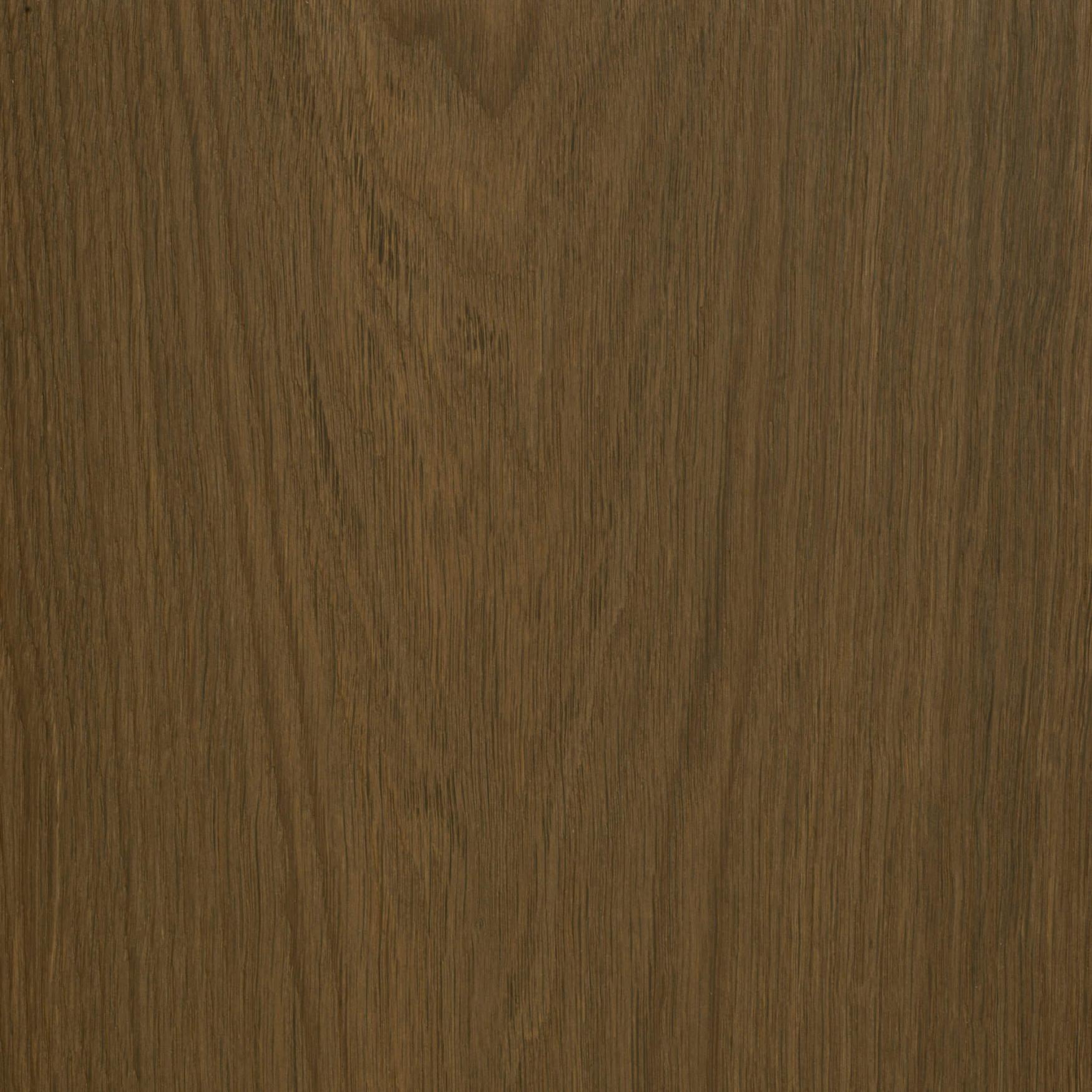 Element7-wide-plank-samples-RE-Medium-lighter