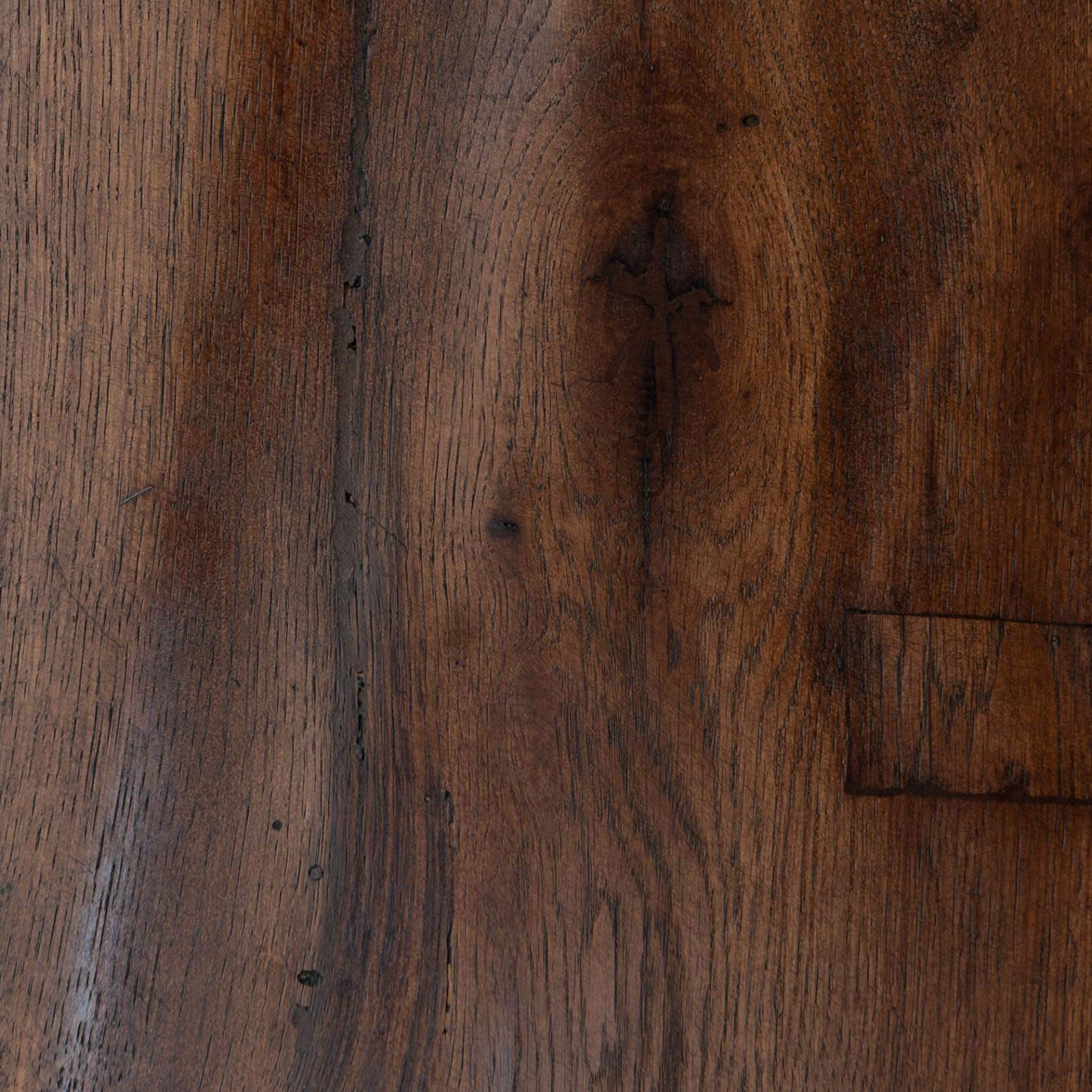 Element7-wide-plank-samples-reclaimed-brown-oak-class-IMG_1926.CMYK-RT