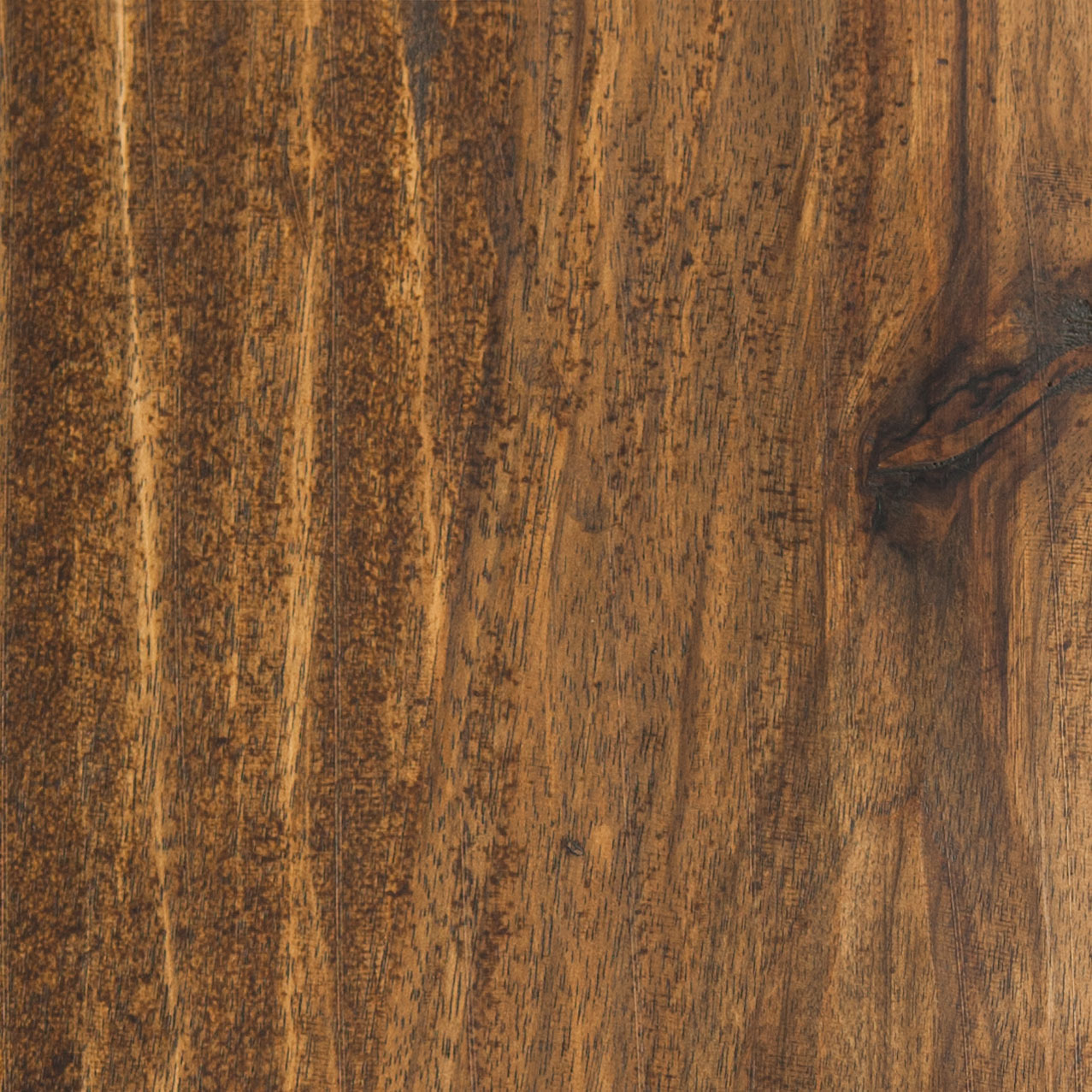 Element7-wide-plank-samples-reclaimed-brown-walnut-IMG_1927