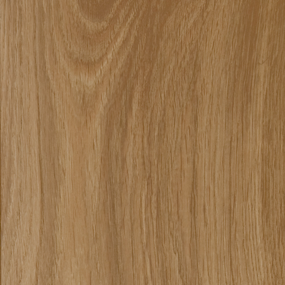 Element7-wide-plank-samples-reclaimed-light-grey-oak-elite