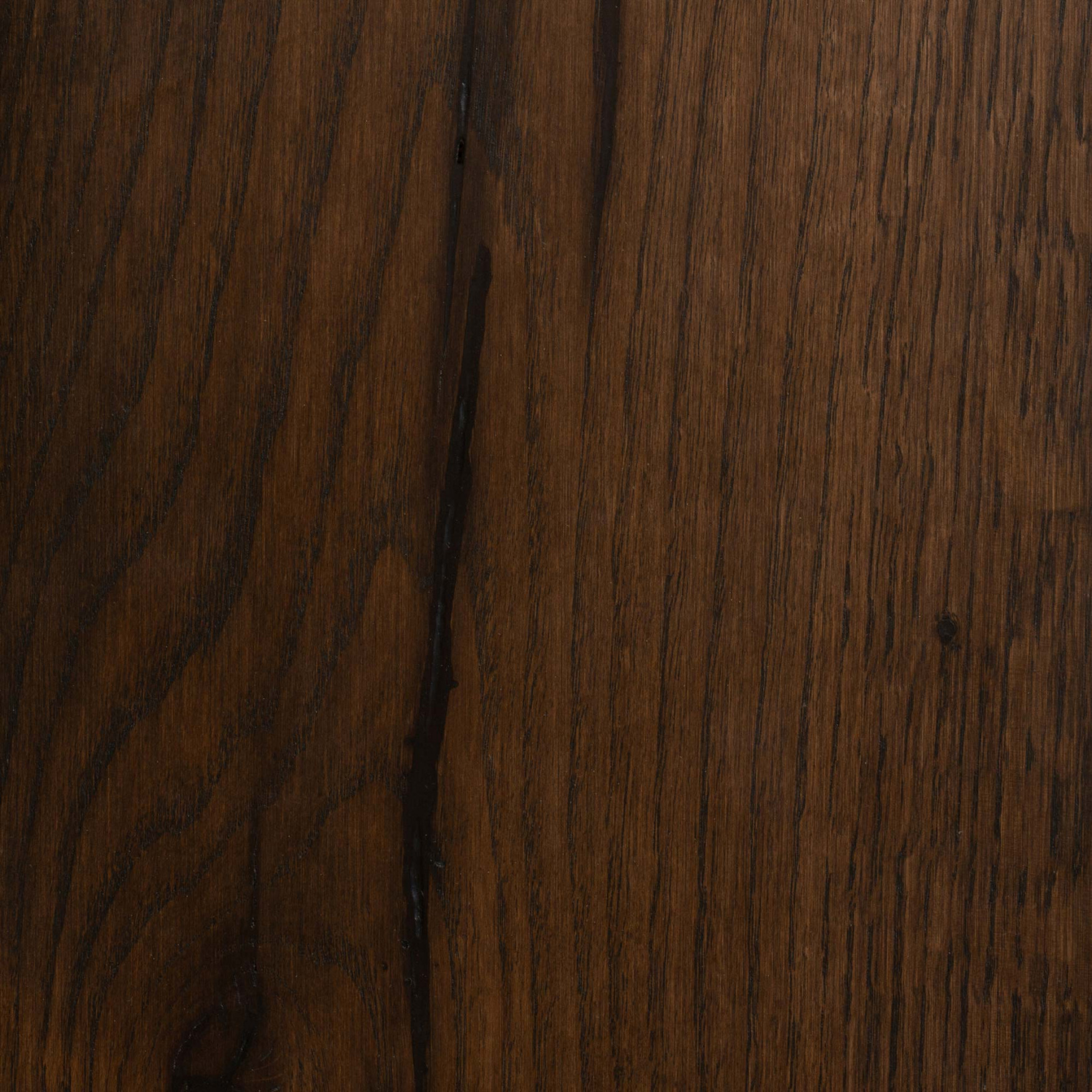 Element7-wide-plank-samples-Reclaimed-O-Scuro.2