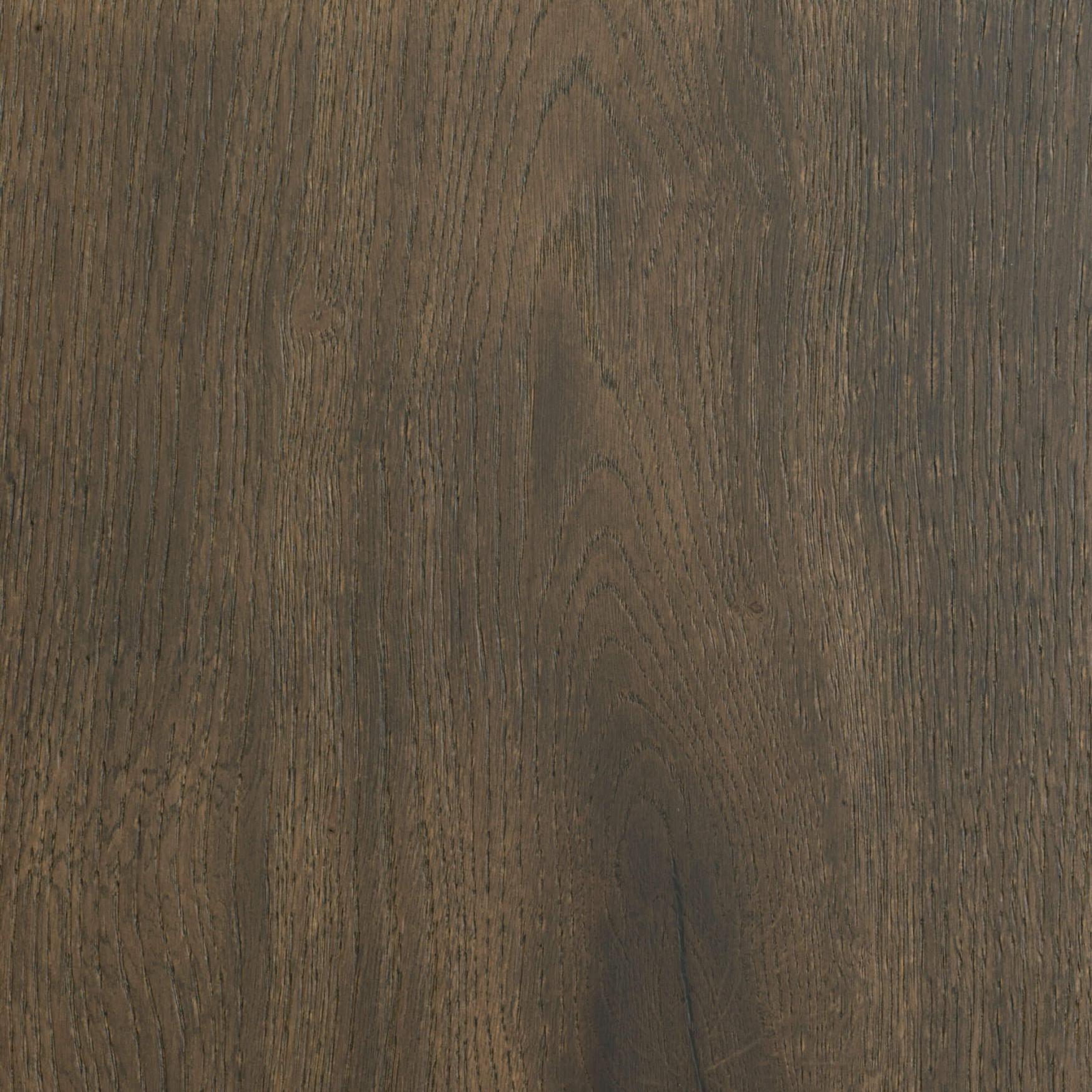 Element7-wide-plank-samples-RT-C-07v2