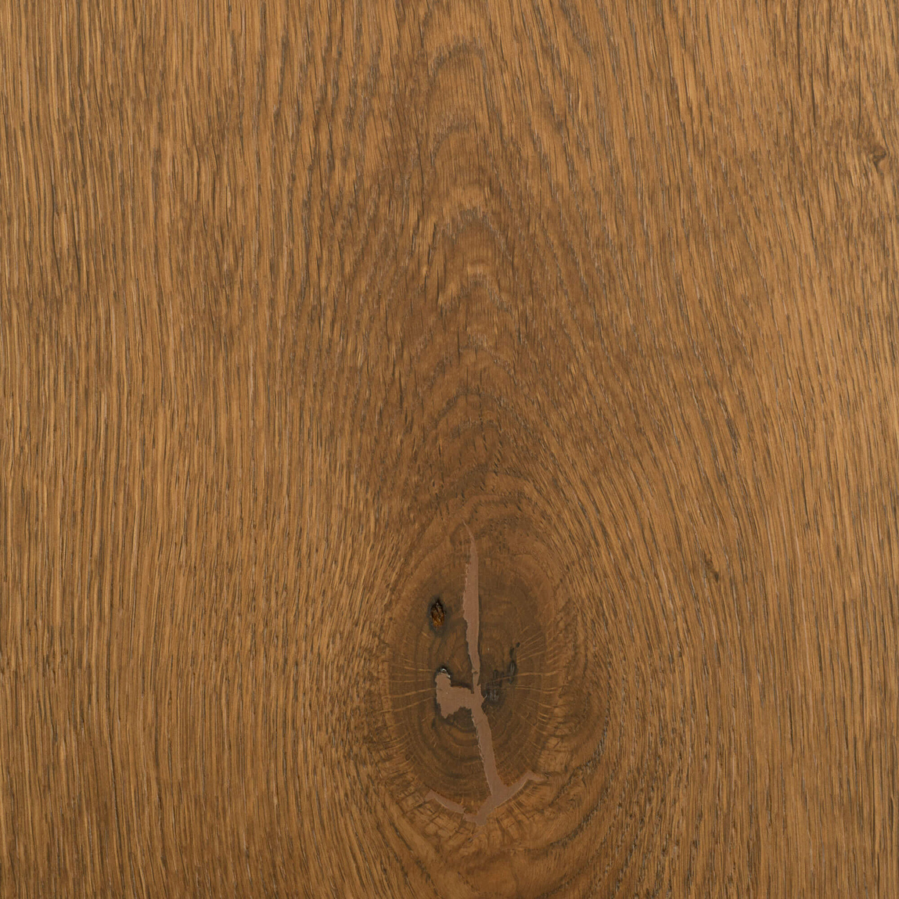 Element7-wide-plank-samples-RT-C-18-2