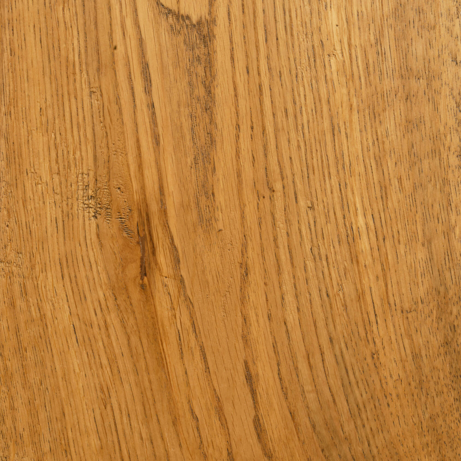 Element7-wide-plank-samples-RT-C-22