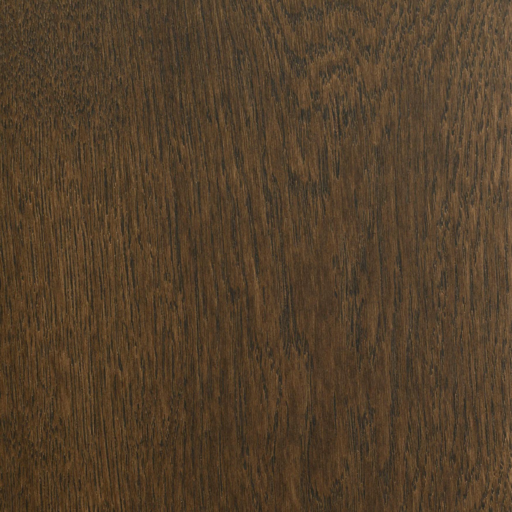 Element7-wide-plank-samples-RT-C-25v3