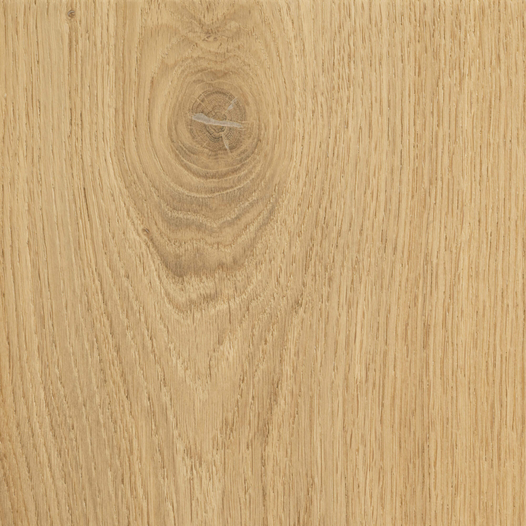 Element7-wide-plank-samples-RT-Cavendish