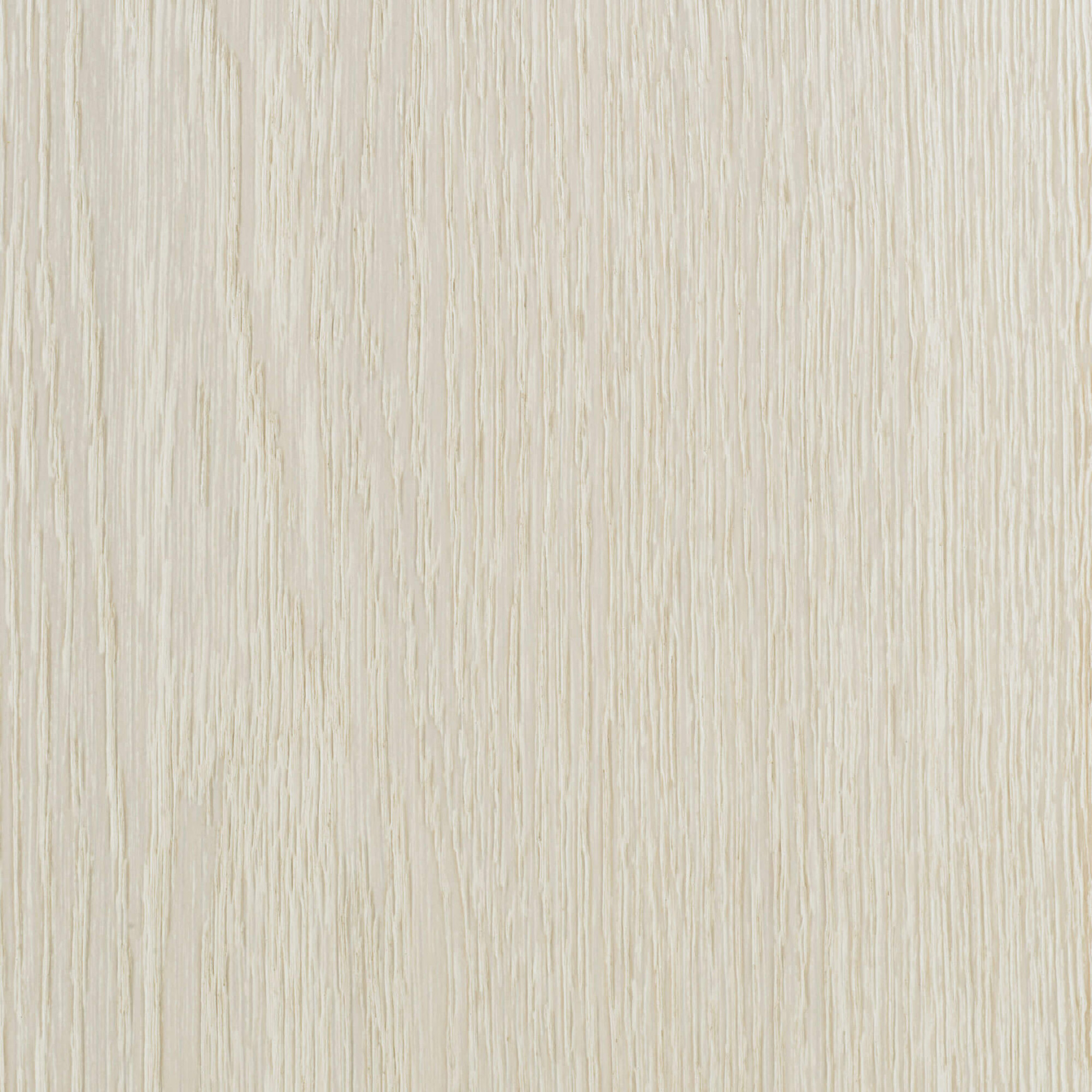 Element7-wide-plank-samples-RT-Chalked-Oak