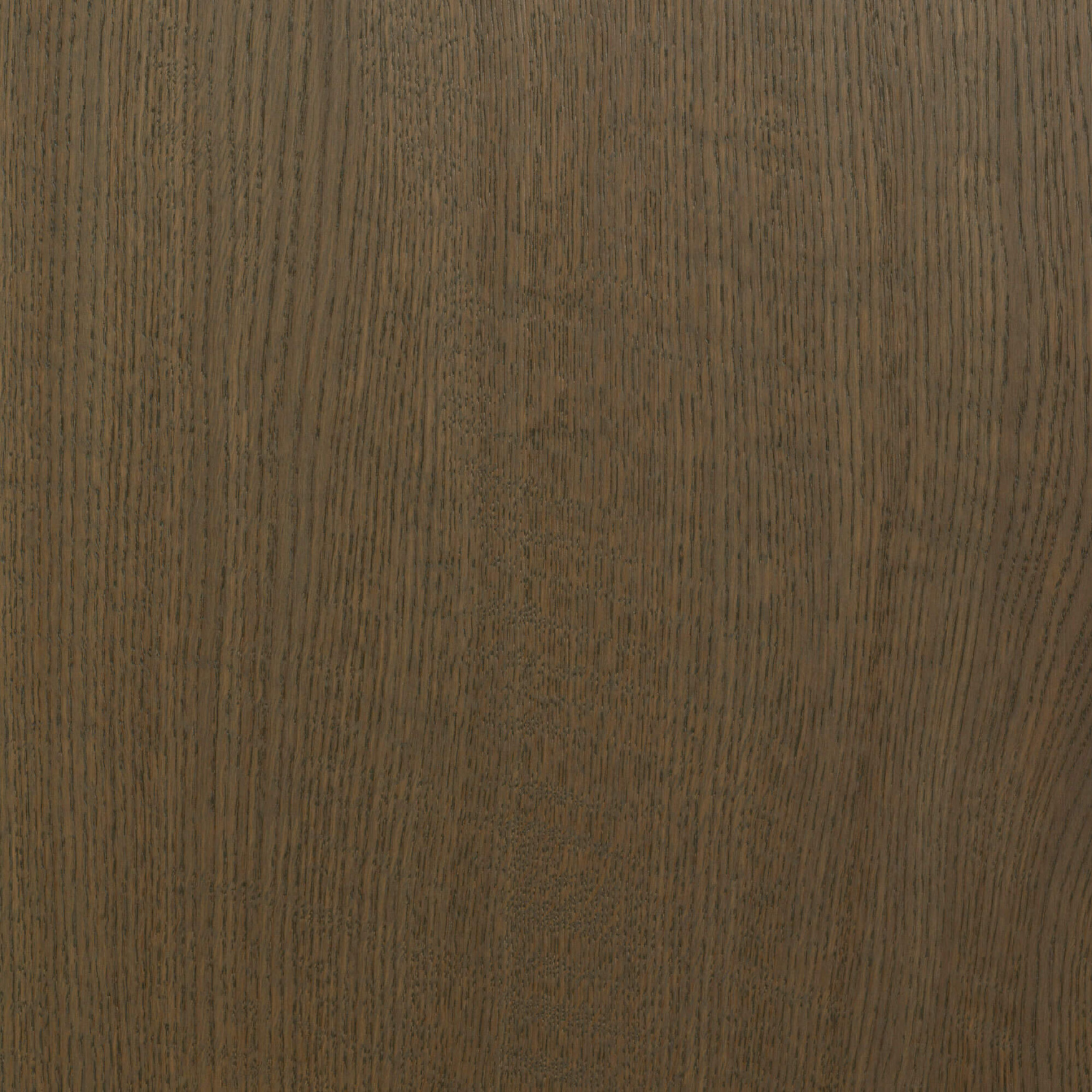 Element7-wide-plank-samples-RT-Dark-Grey-Alt