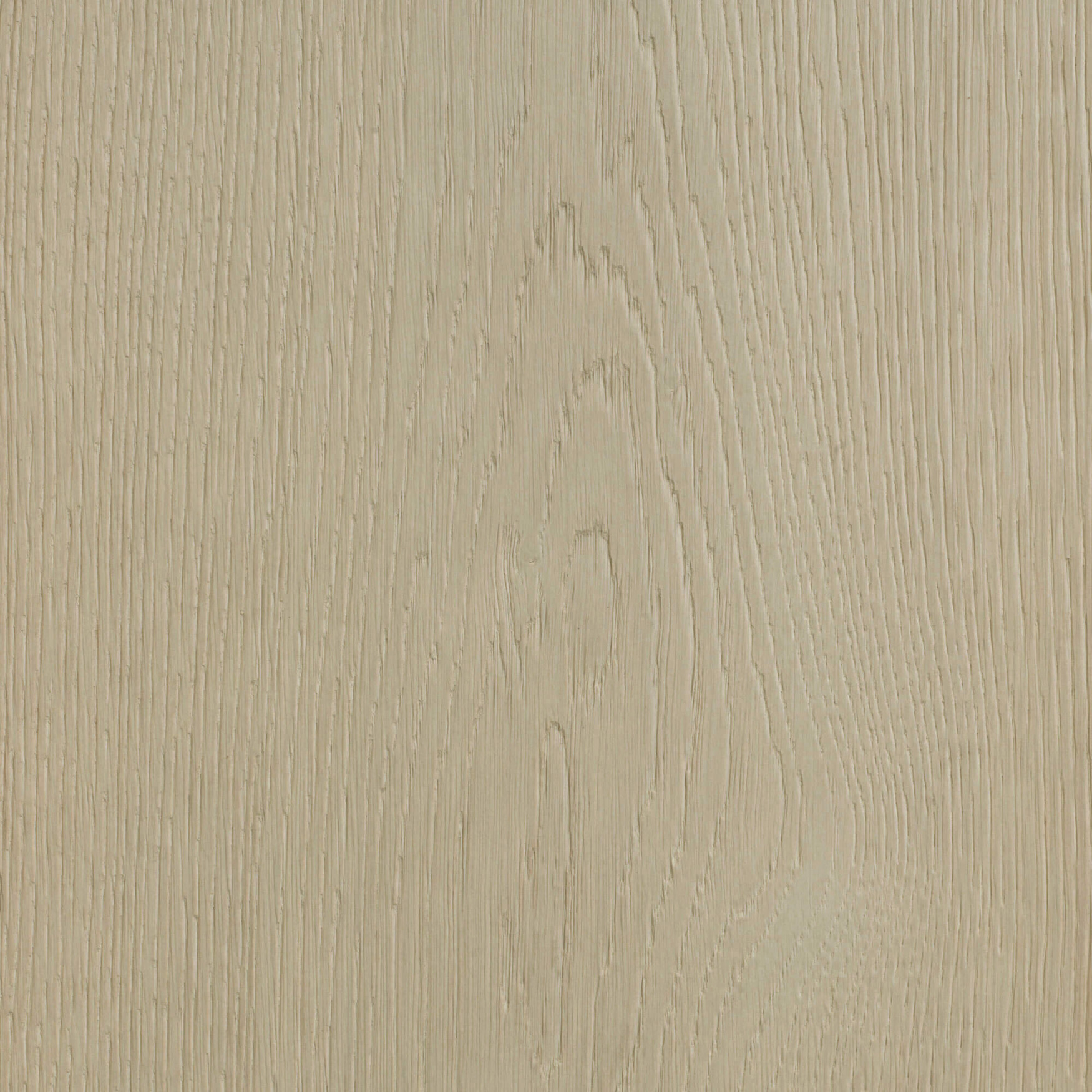 element7-wide-plank-samples-rt-element7-wide-plank-samples-on-1.2