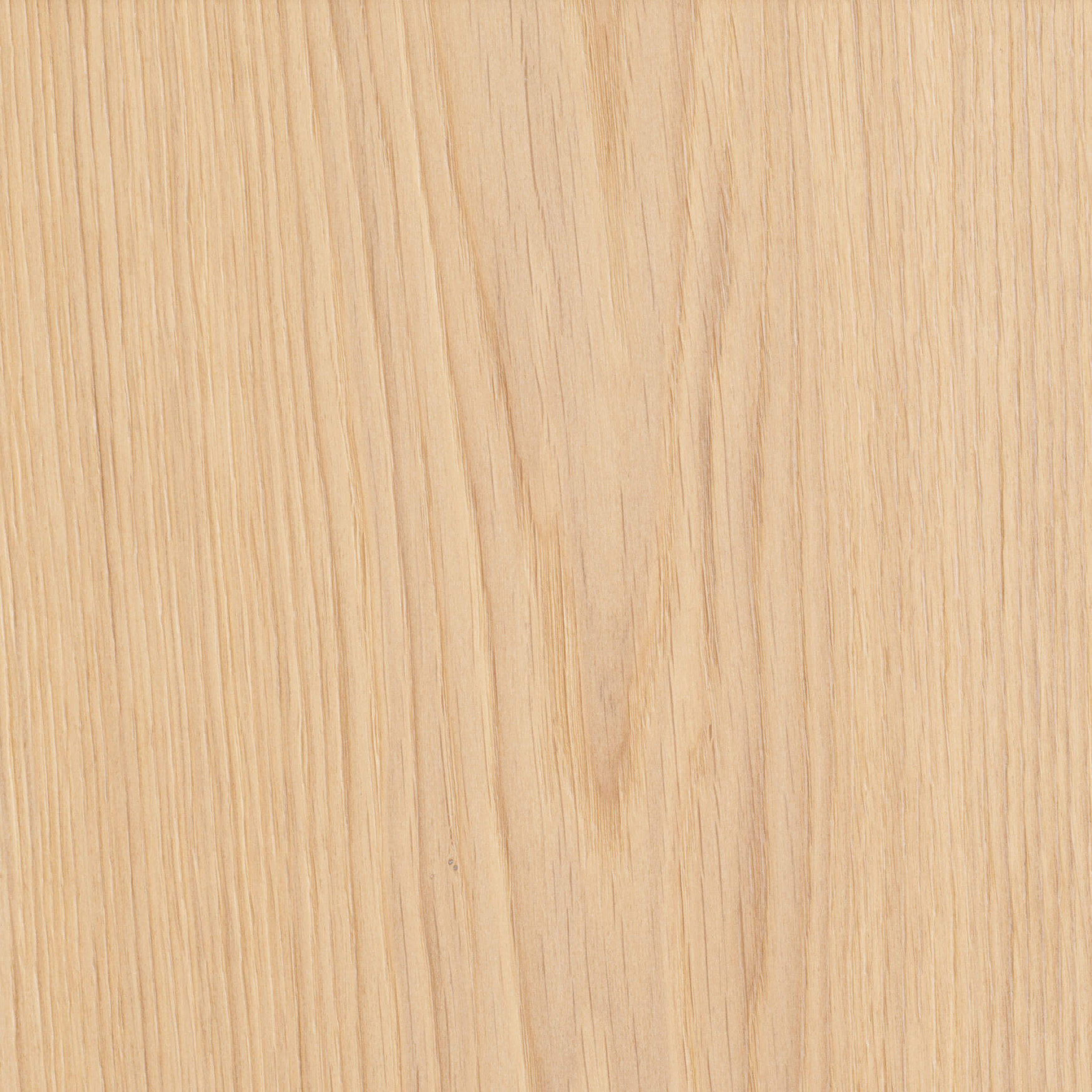 Element7-wide-plank-samples-RT-Element7-wide-plank-samples-RA-7
