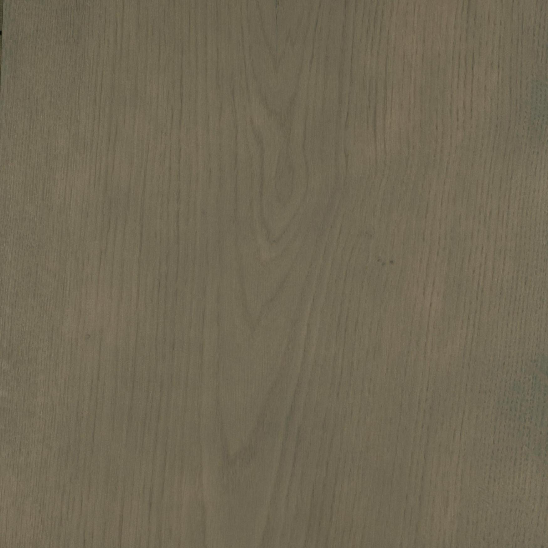 Element7-wide-plank-samples-RT-Elephant-Grey