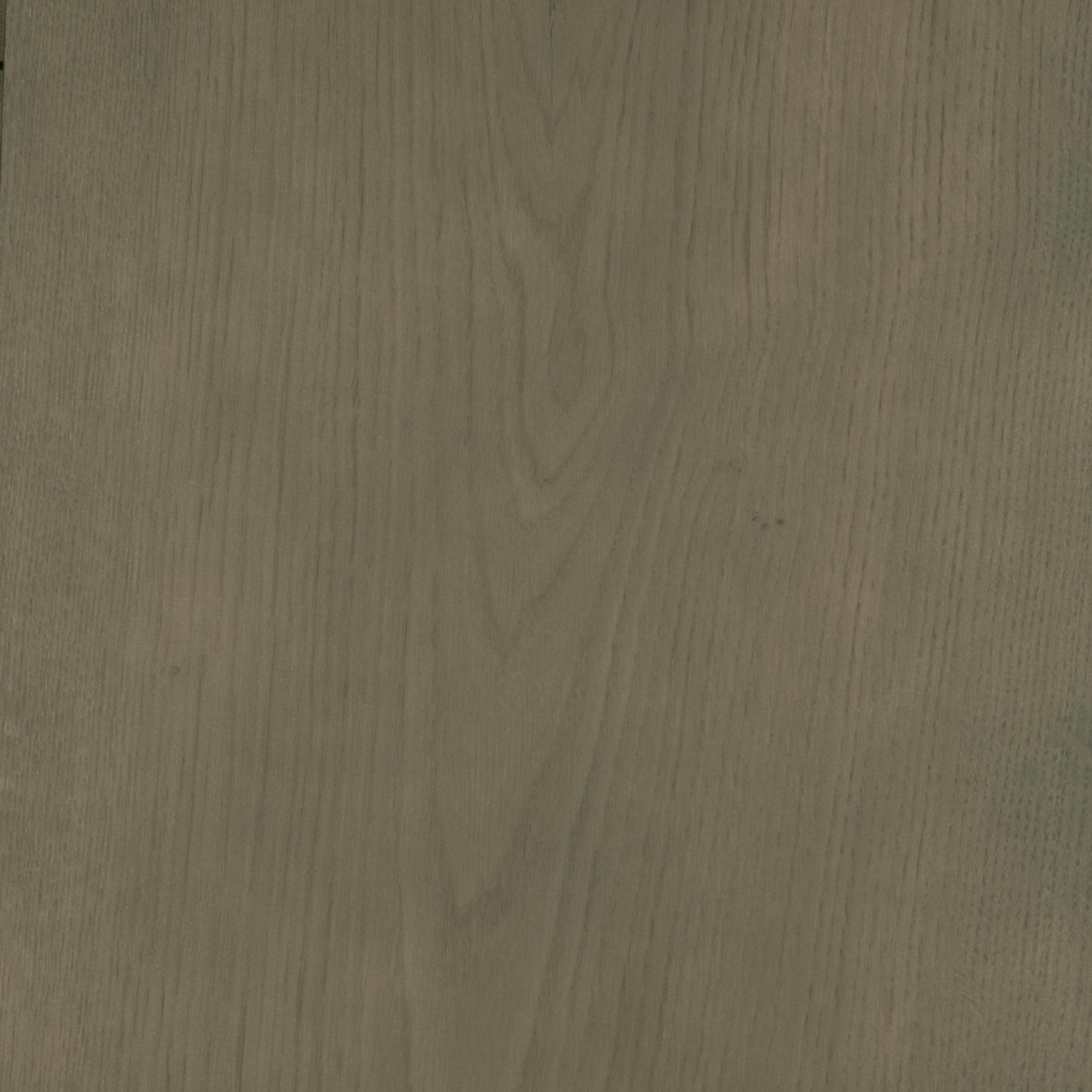 Element7-wide-plank-samples-RT-Elephant-Grey