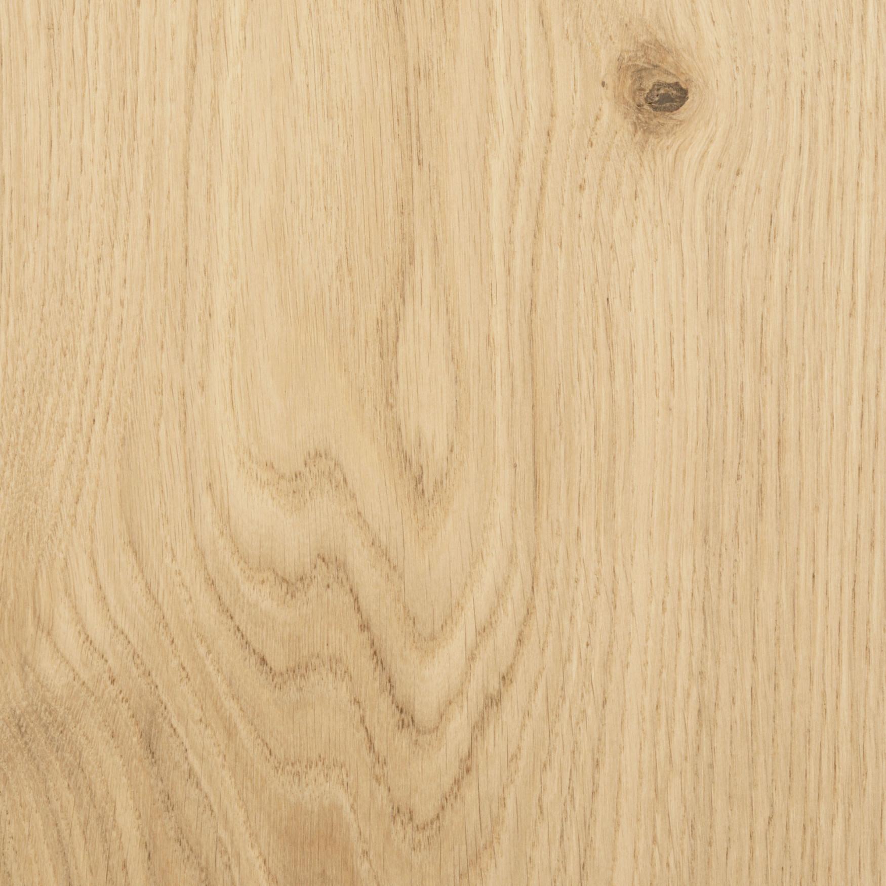 Element7-wide-plank-samples-RT-English-Oak
