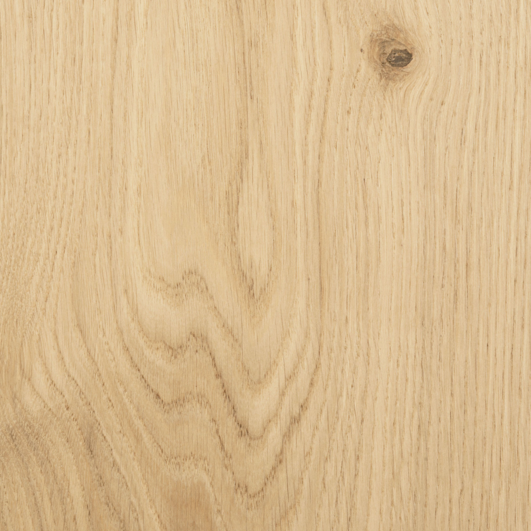 Element7-wide-plank-samples-RT-English-Oak