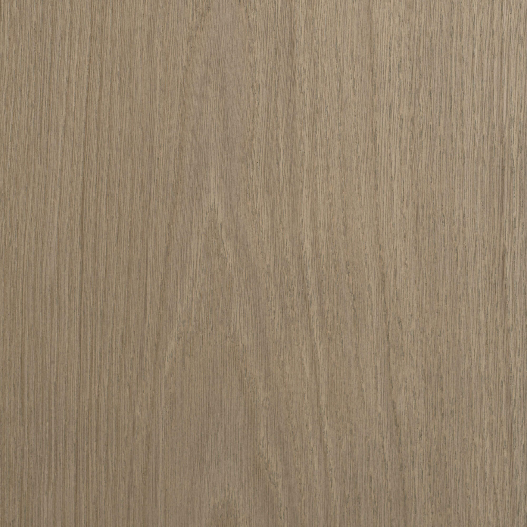 Element7-wide-plank-samples-RT-Forest-Grey.2