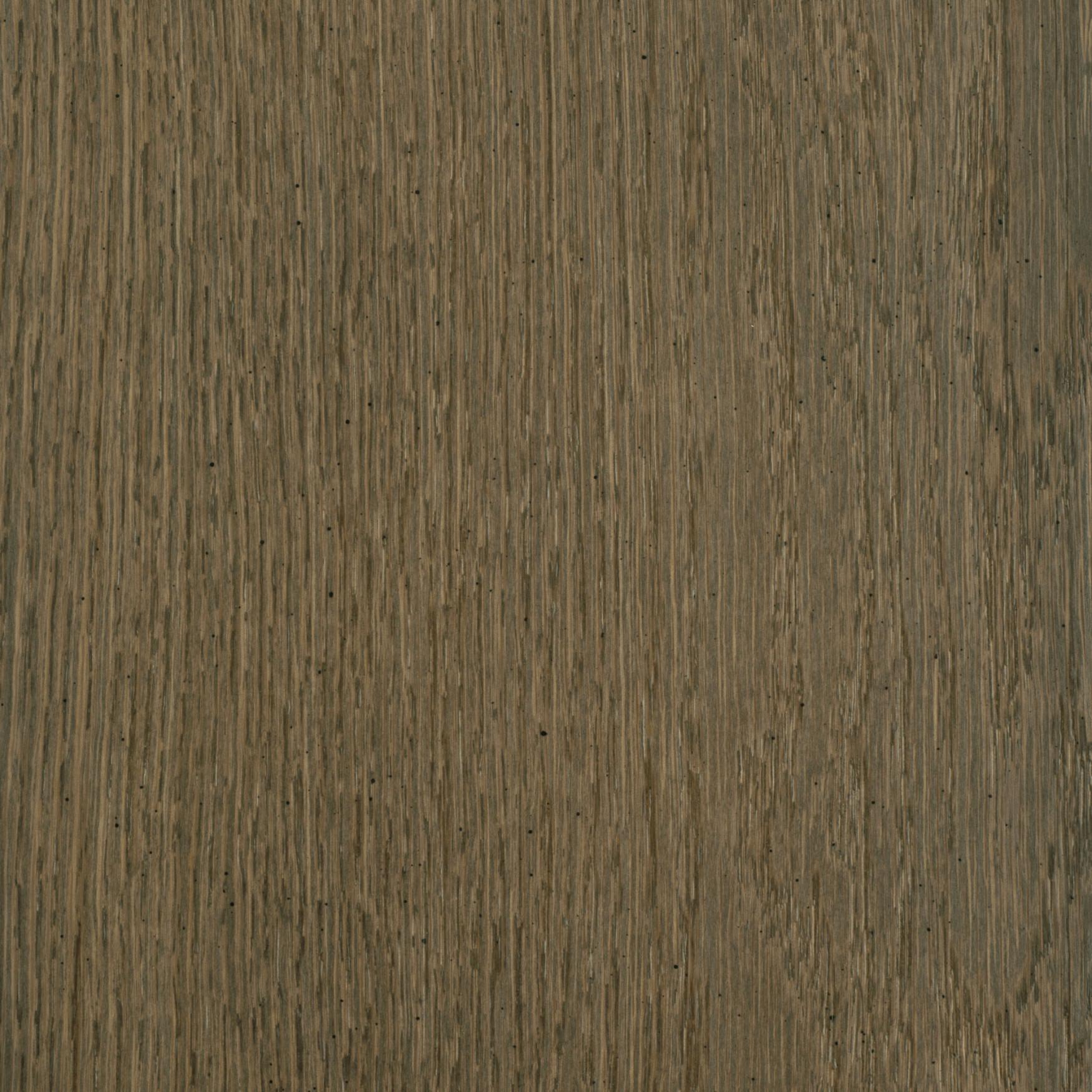 Element7-wide-plank-samples-RT-Heritage-Oak