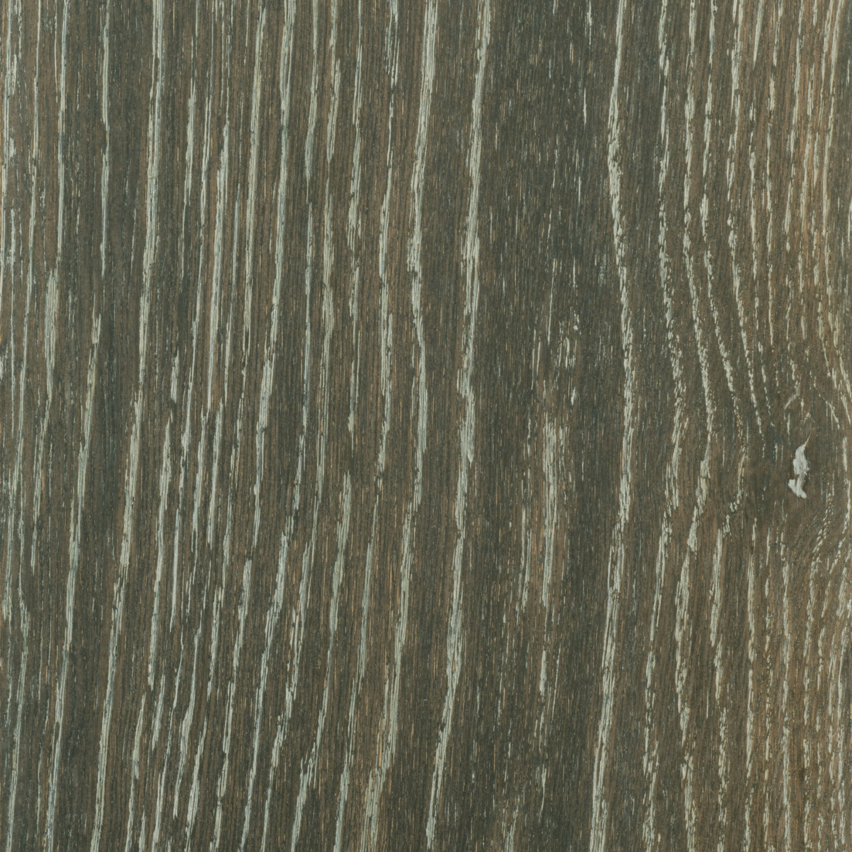 Element7-wide-plank-samples-RT-Hunter-Oak-3