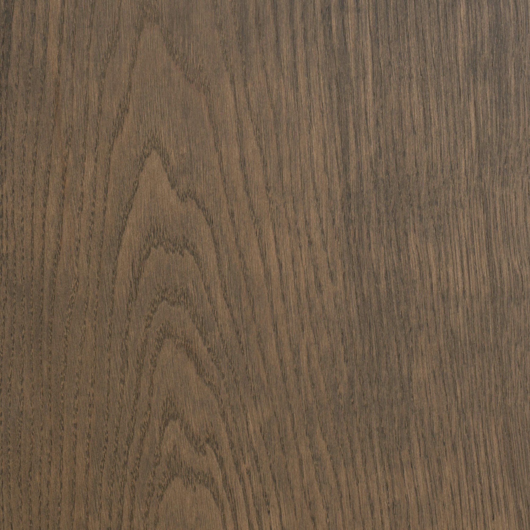 Element7-wide-plank-samples-RT-Kensignton-Grey.2