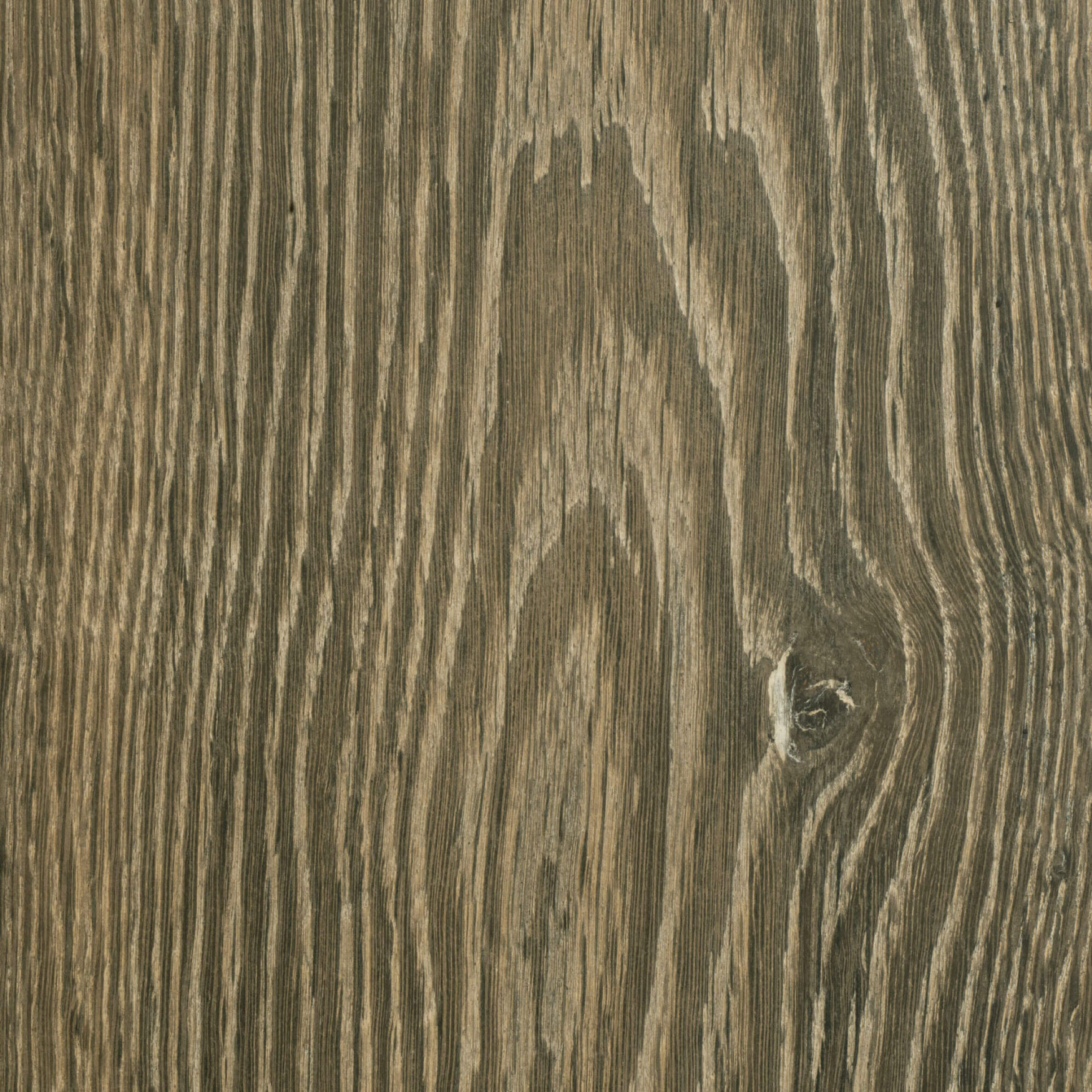 Element7-wide-plank-samples-RT-Organic-Oaknef.2