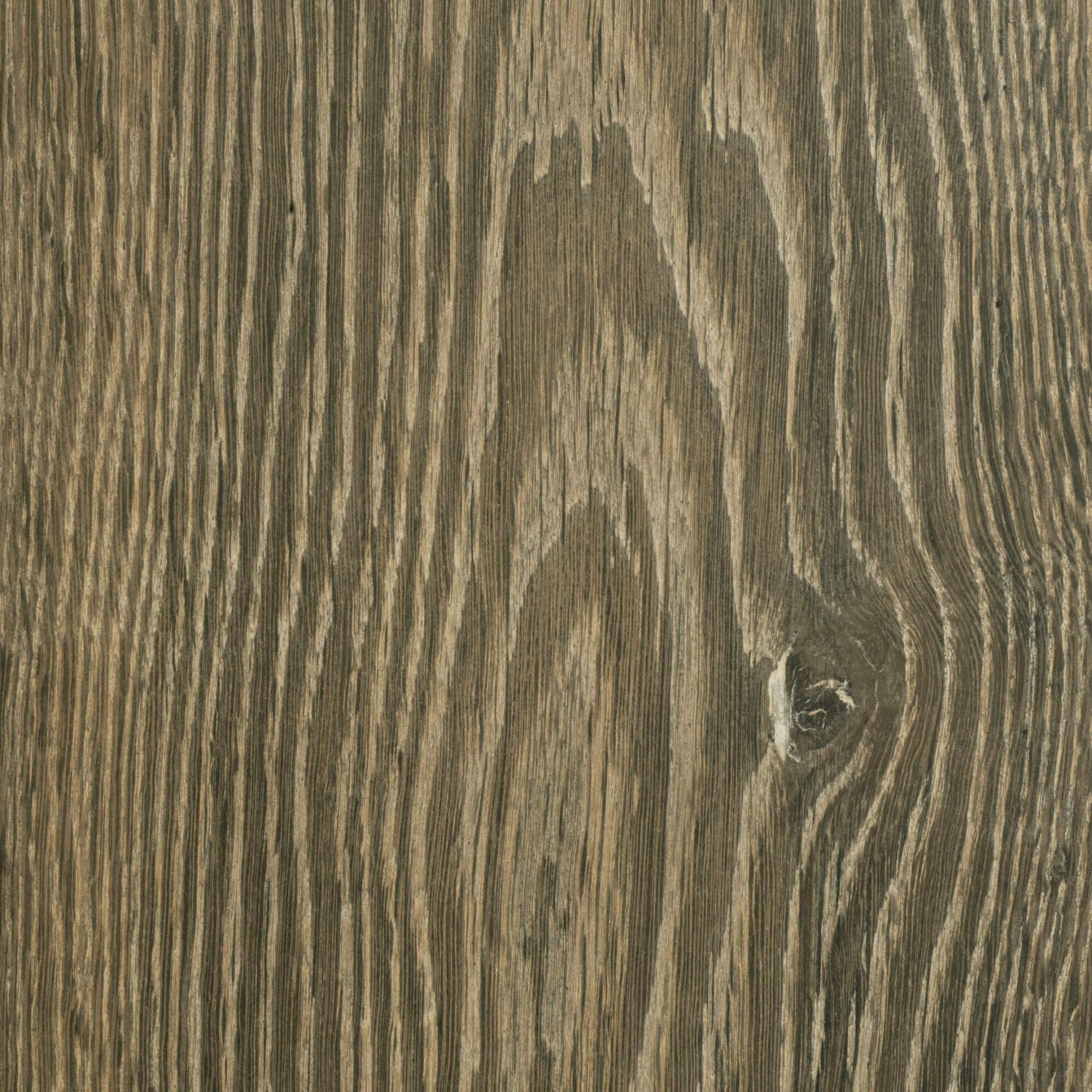 Element7-wide-plank-samples-RT-Organic-Oaknef.2